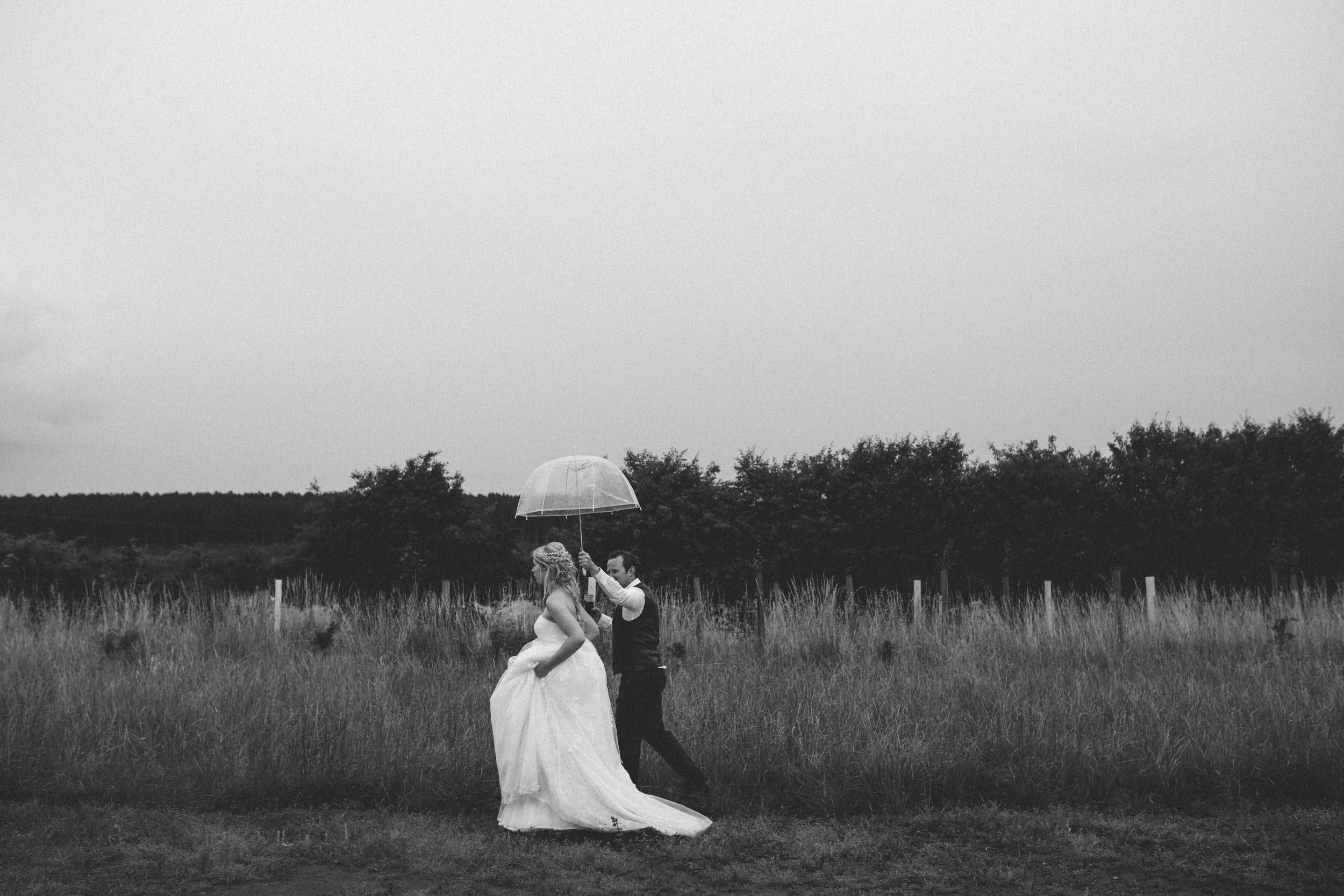 0024-Birmingham Wedding photographer-Creative wedding photographer- artistic wedding photography-digbeth wedding photographer-Tipi Wedding-.jpg
