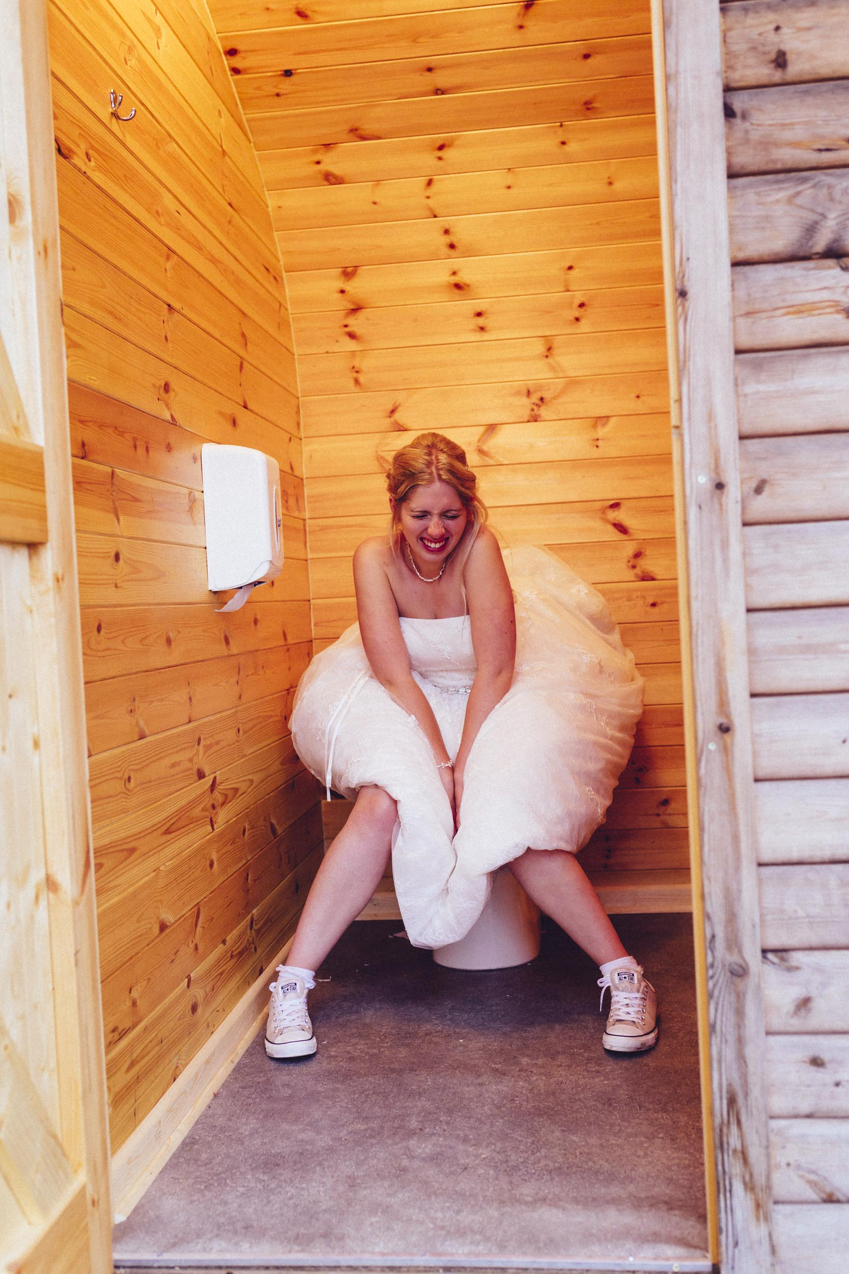 0026-Birmingham Wedding photographer-Creative wedding photographer- artistic wedding photography-digbeth wedding photographer-Tipi Wedding-.jpg