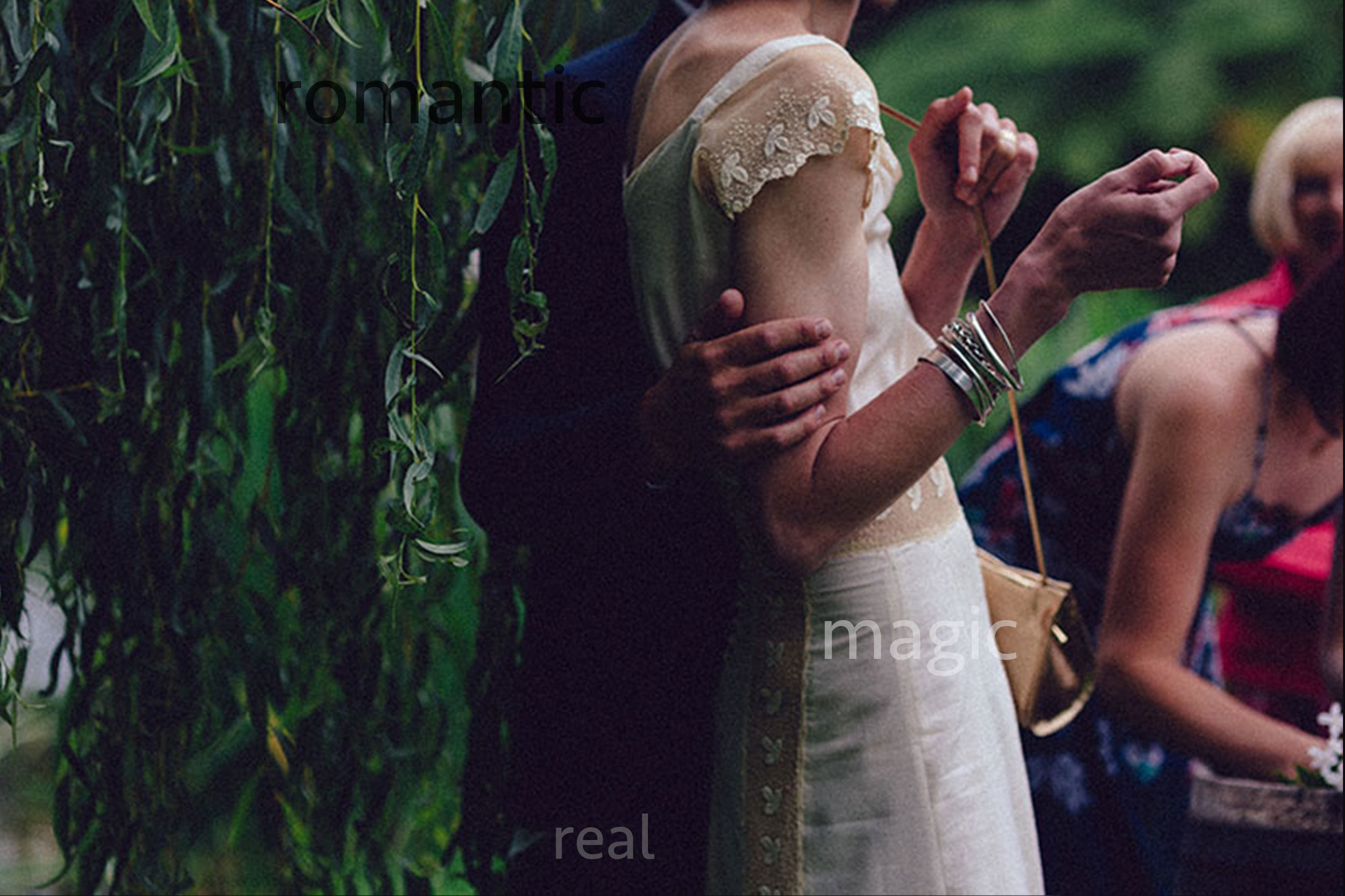 Curious-Rose-wedding-photography-Laura-Rhodes--Birmingham-brides-creative-wedding-photography.jpg