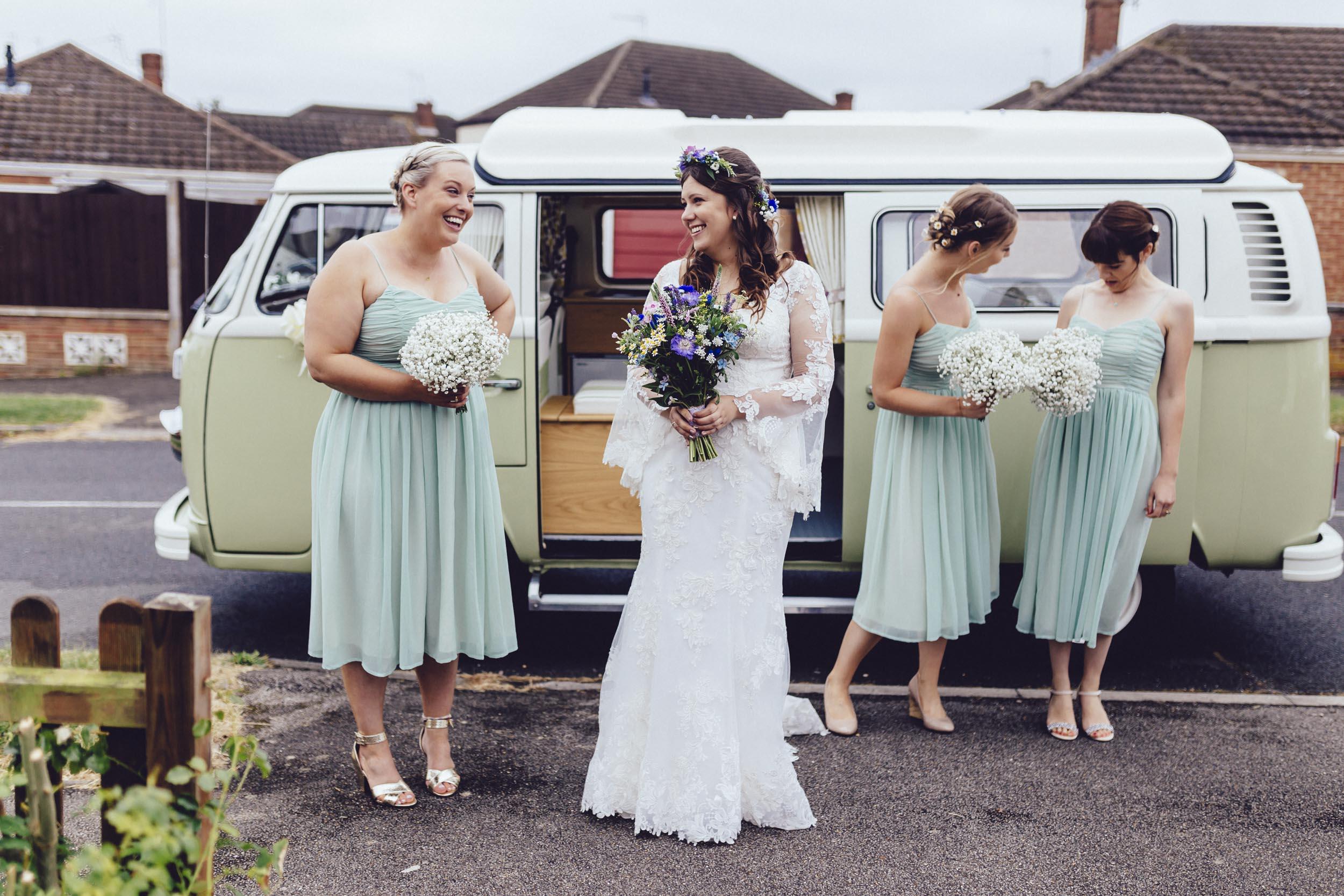 Newton Park Farm Wedding- creative relaxed wedding photography029.jpg
