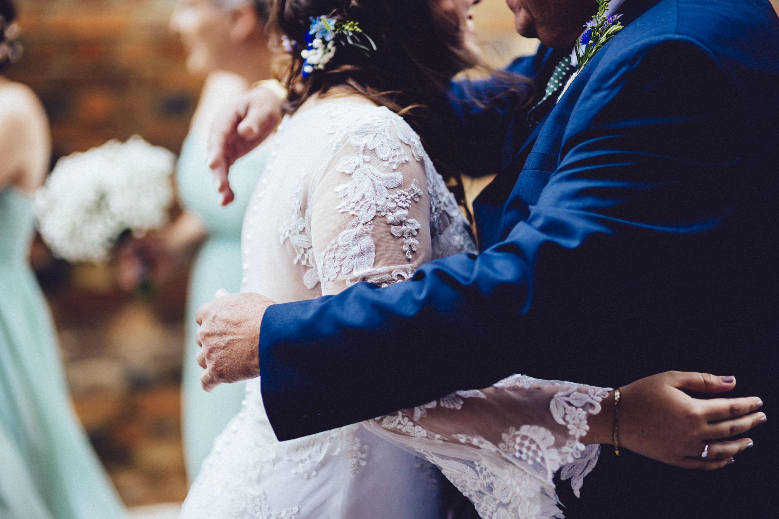 Newton Park Farm Wedding- creative relaxed wedding photography038.jpg
