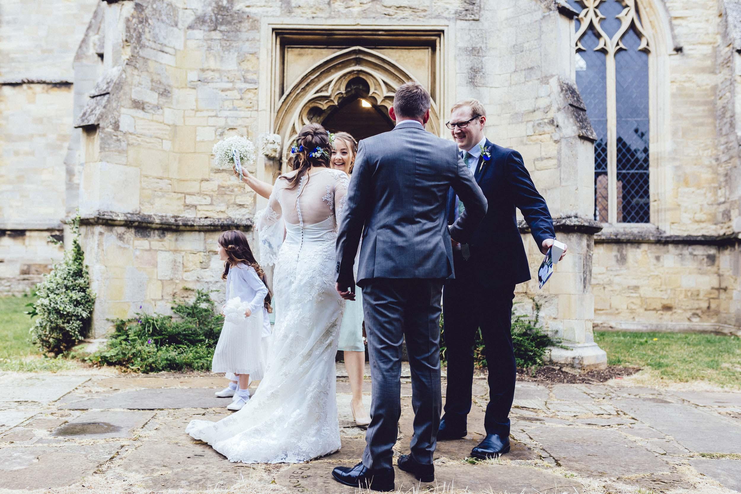 Newton Park Farm Wedding- creative relaxed wedding photography052.jpg