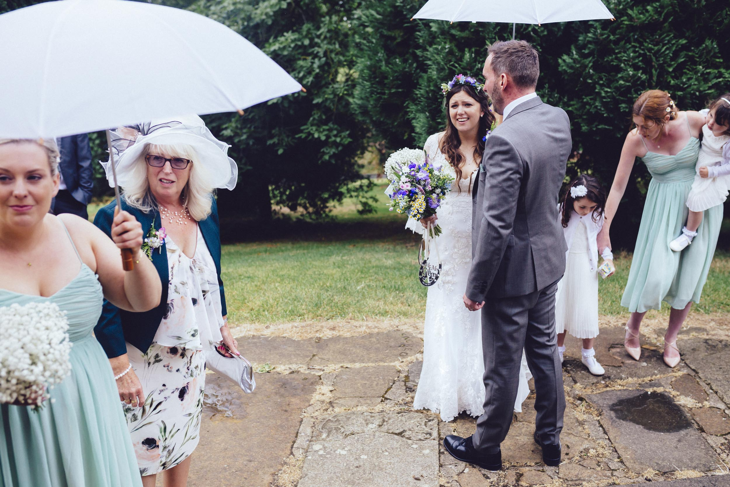 Newton Park Farm Wedding- creative relaxed wedding photography058.jpg