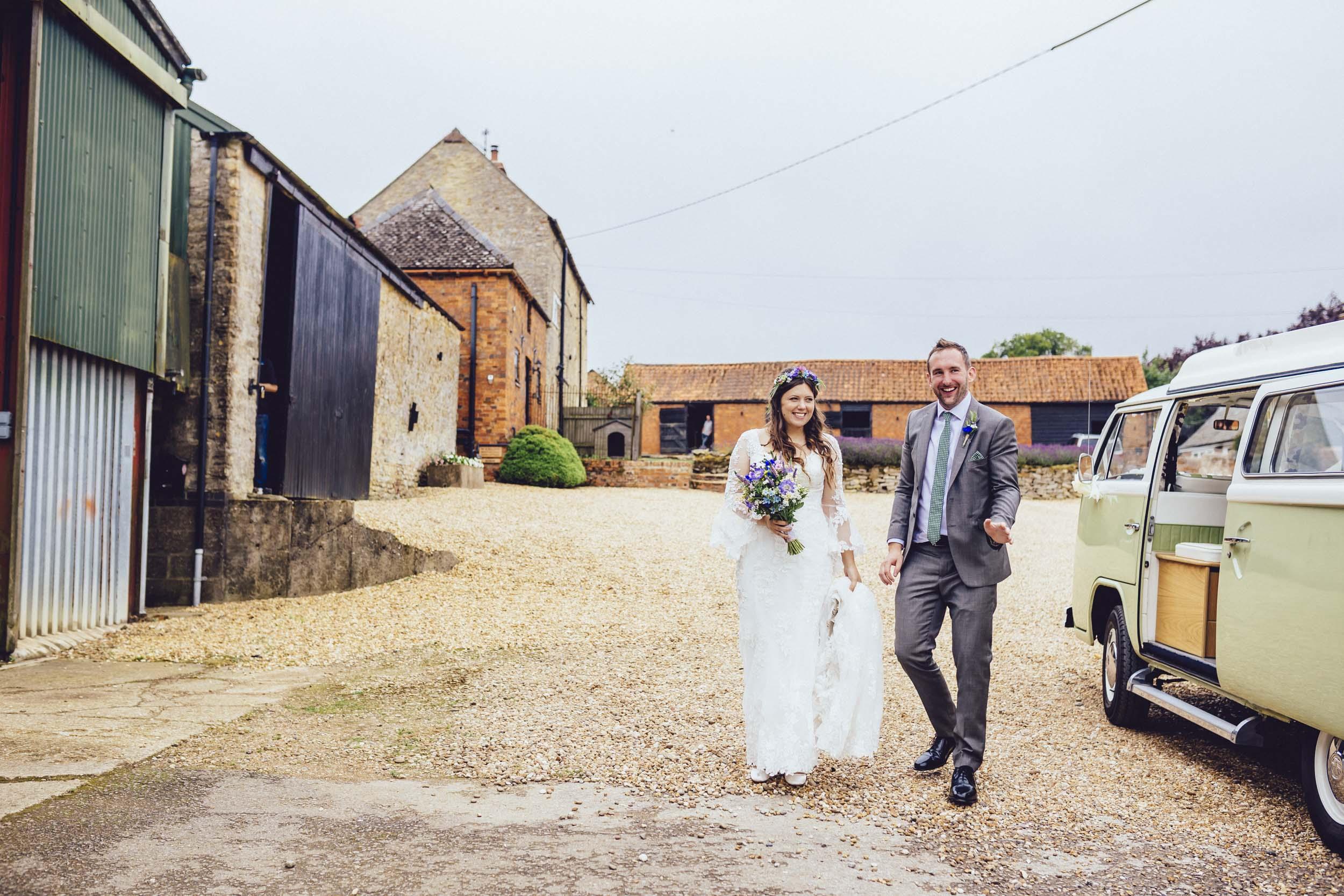 Newton Park Farm Wedding- creative relaxed wedding photography070.jpg