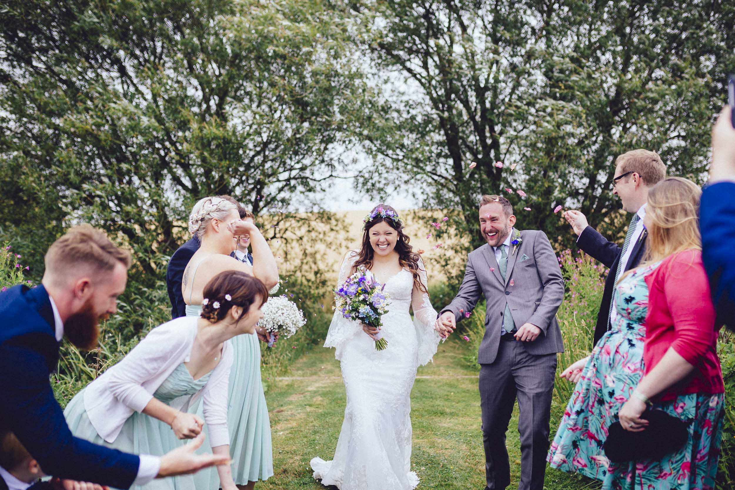 Newton Park Farm Wedding- creative relaxed wedding photography078.jpg