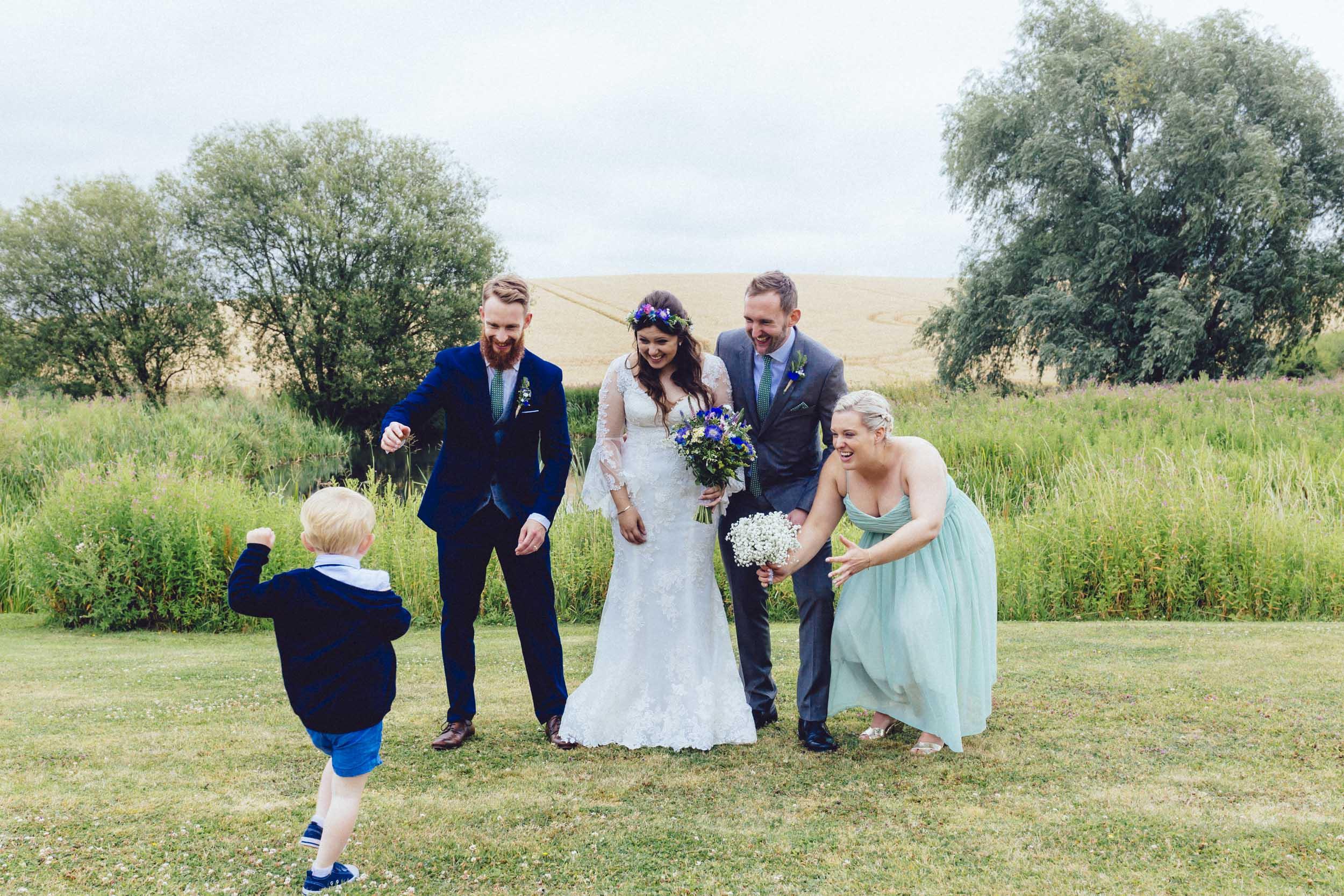 Newton Park Farm Wedding- creative relaxed wedding photography099.jpg