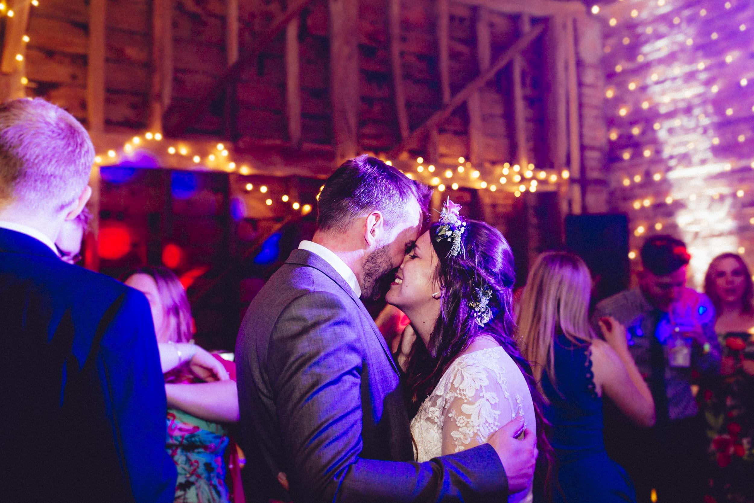 Newton Park Farm Wedding- creative relaxed wedding photography161.jpg