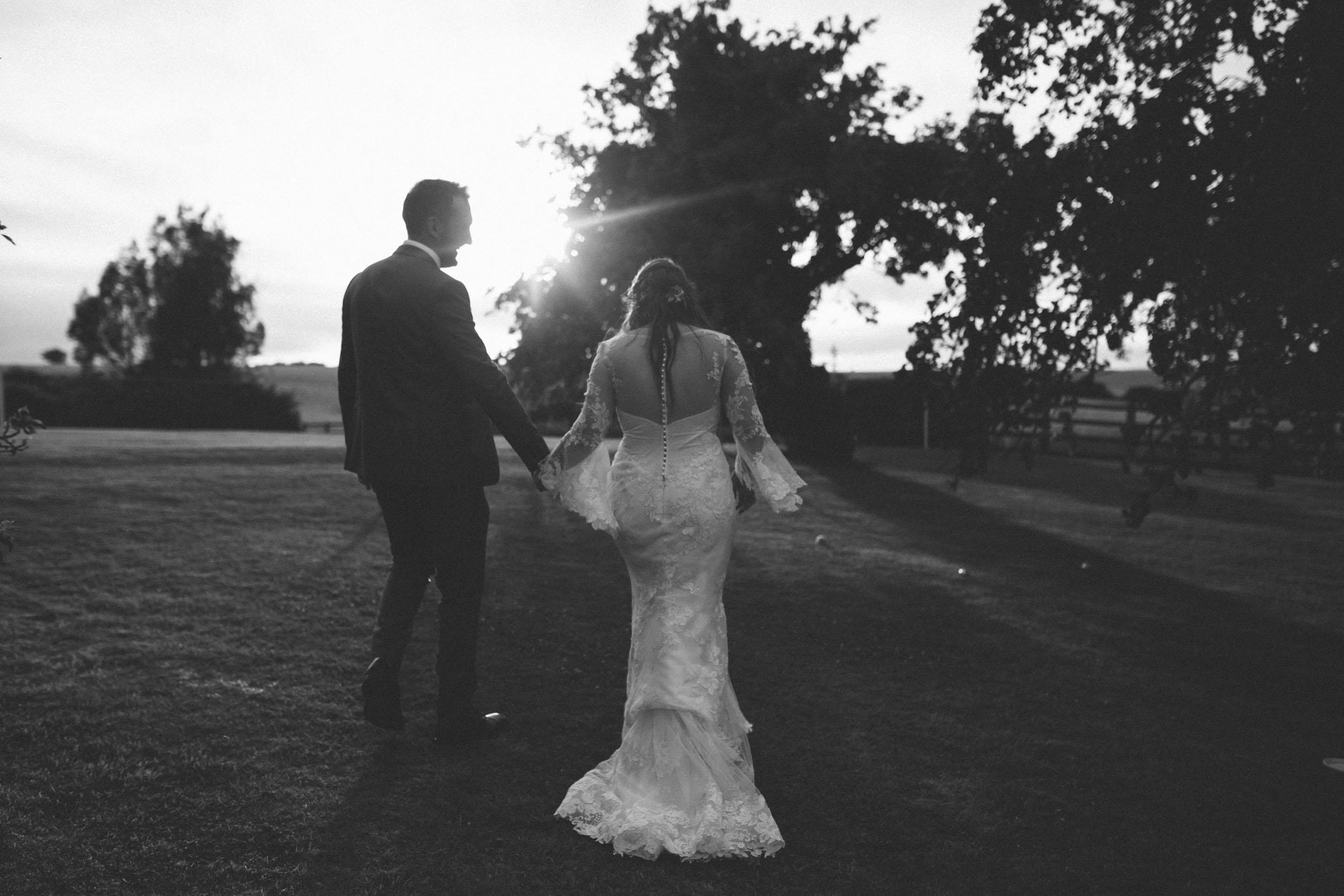Newton Park Farm Wedding- creative relaxed wedding photography168.jpg