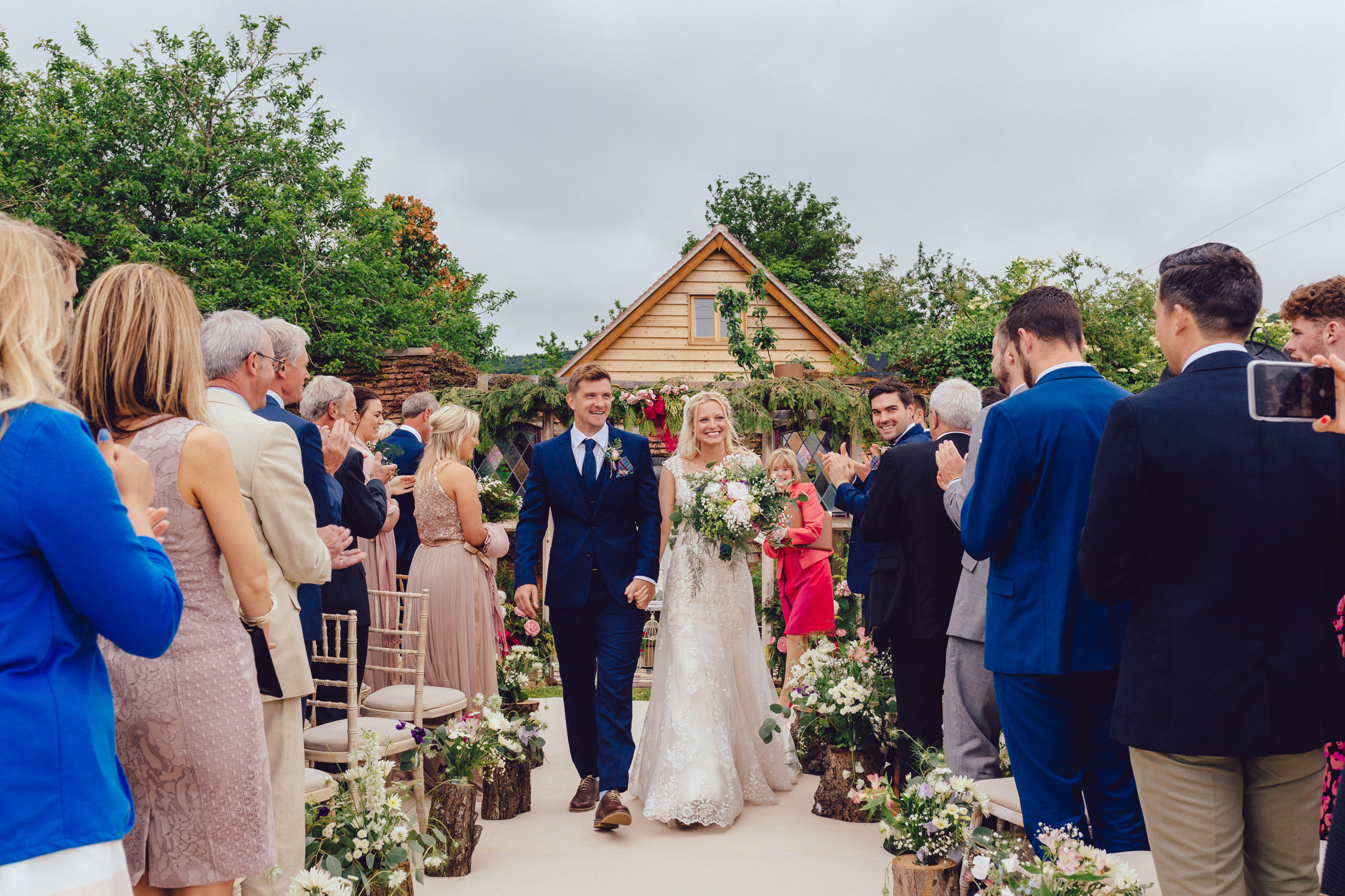 beautiful romantic garden wedding- cotswolds-063.jpg