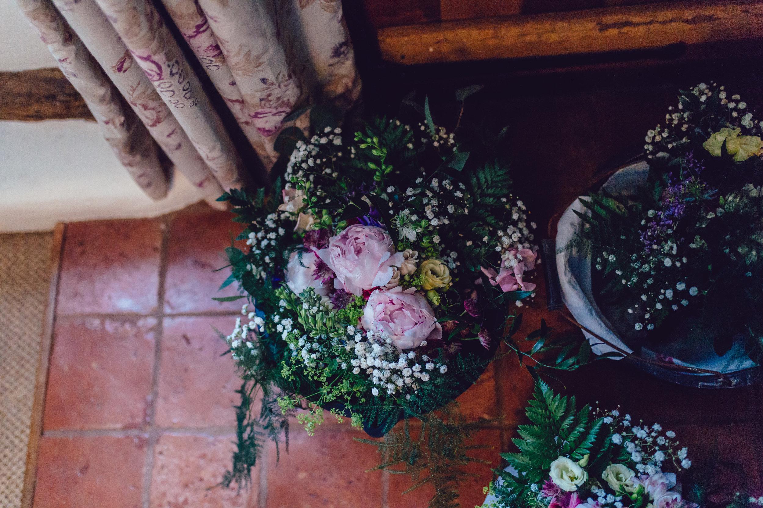 beautiful romantic garden wedding- cotswolds-102.jpg