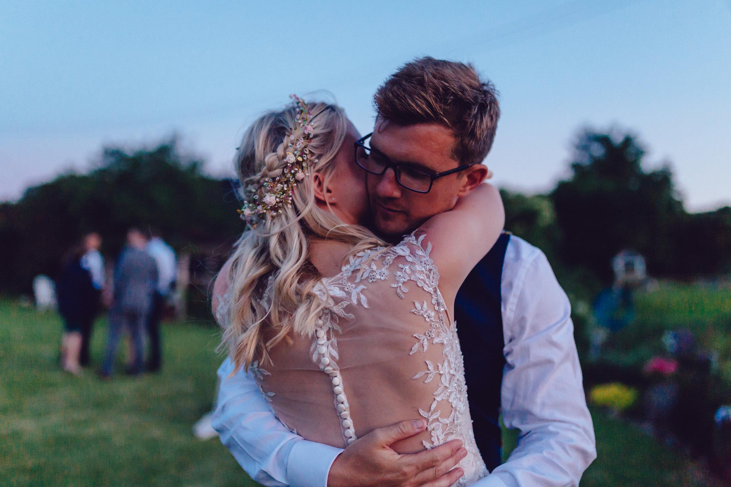 beautiful romantic garden wedding- cotswolds-084.jpg