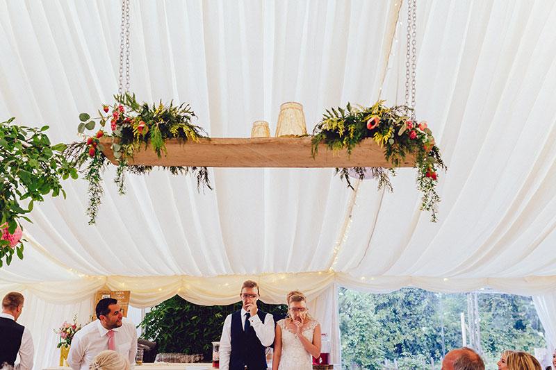 beautiful romantic garden wedding- cotswolds-010.jpg