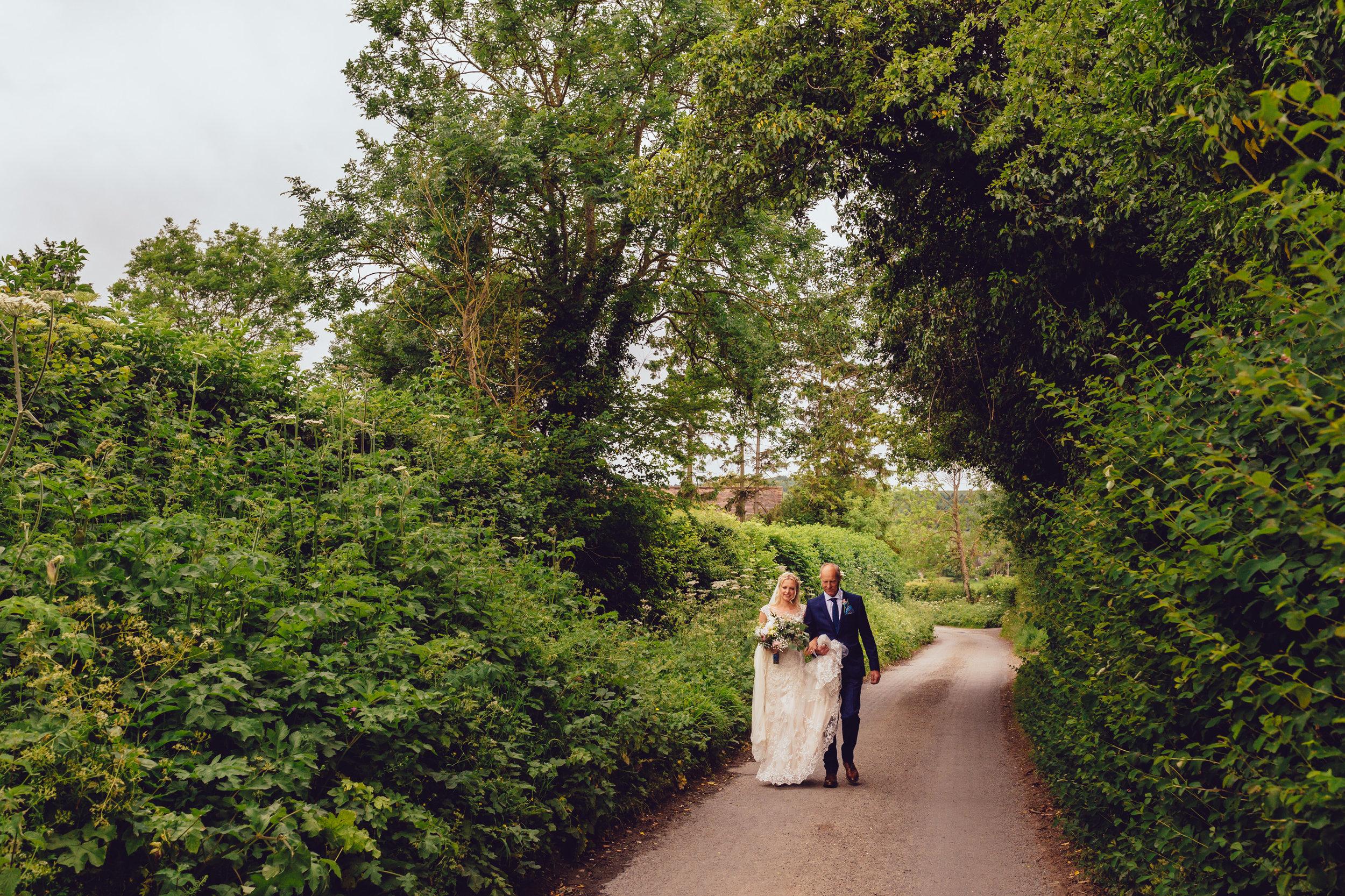 beautiful romantic garden wedding- cotswolds-027.jpg