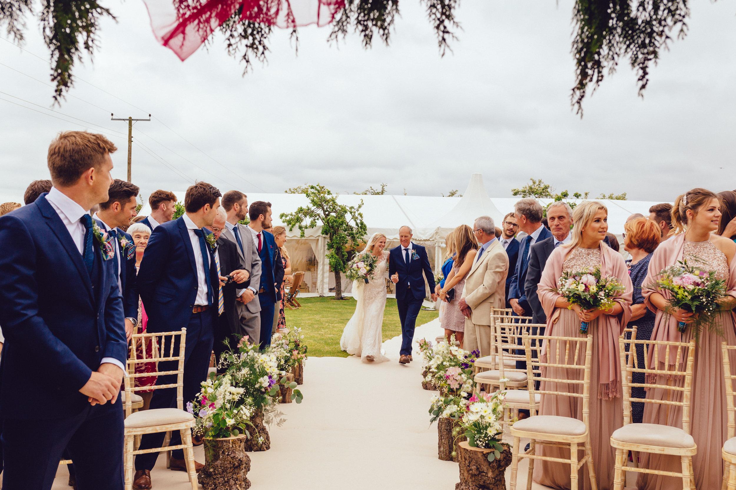 beautiful romantic garden wedding- cotswolds-031.jpg