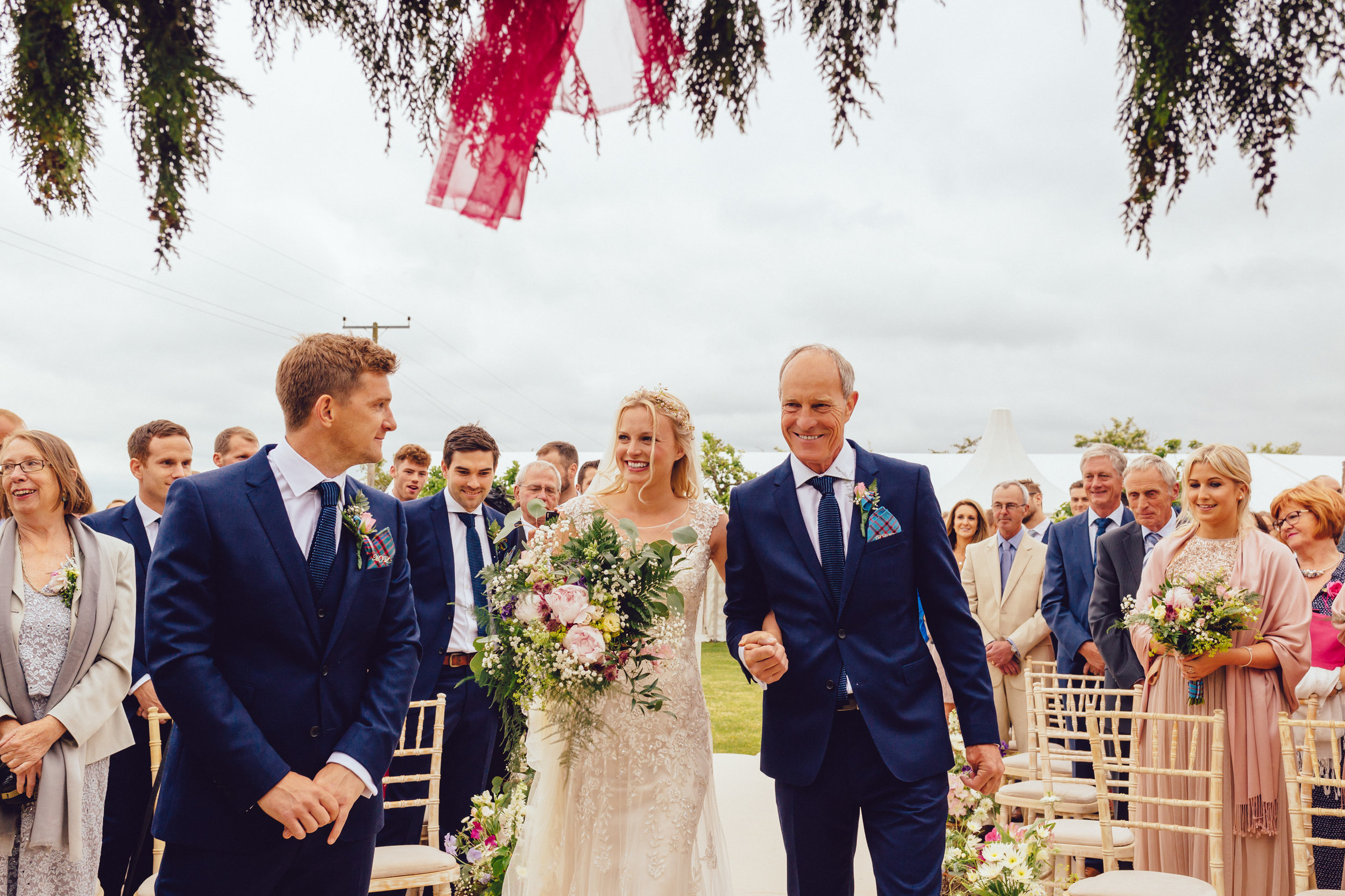 beautiful romantic garden wedding- cotswolds-032.jpg