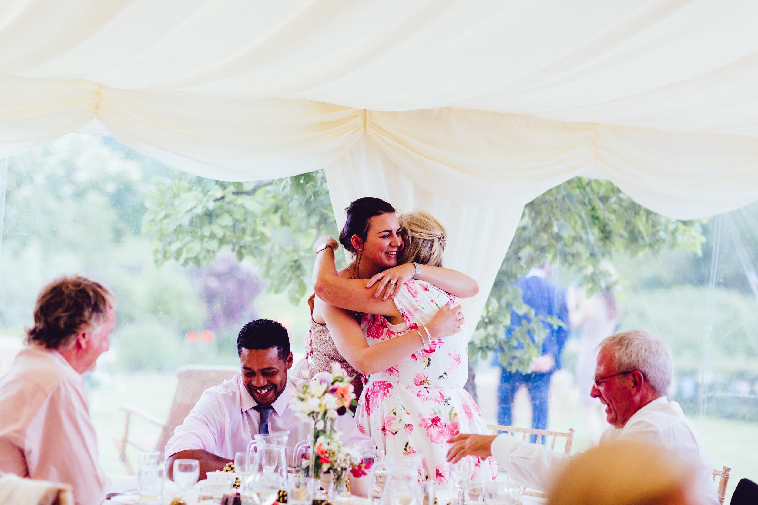 beautiful romantic garden wedding- cotswolds-040.jpg