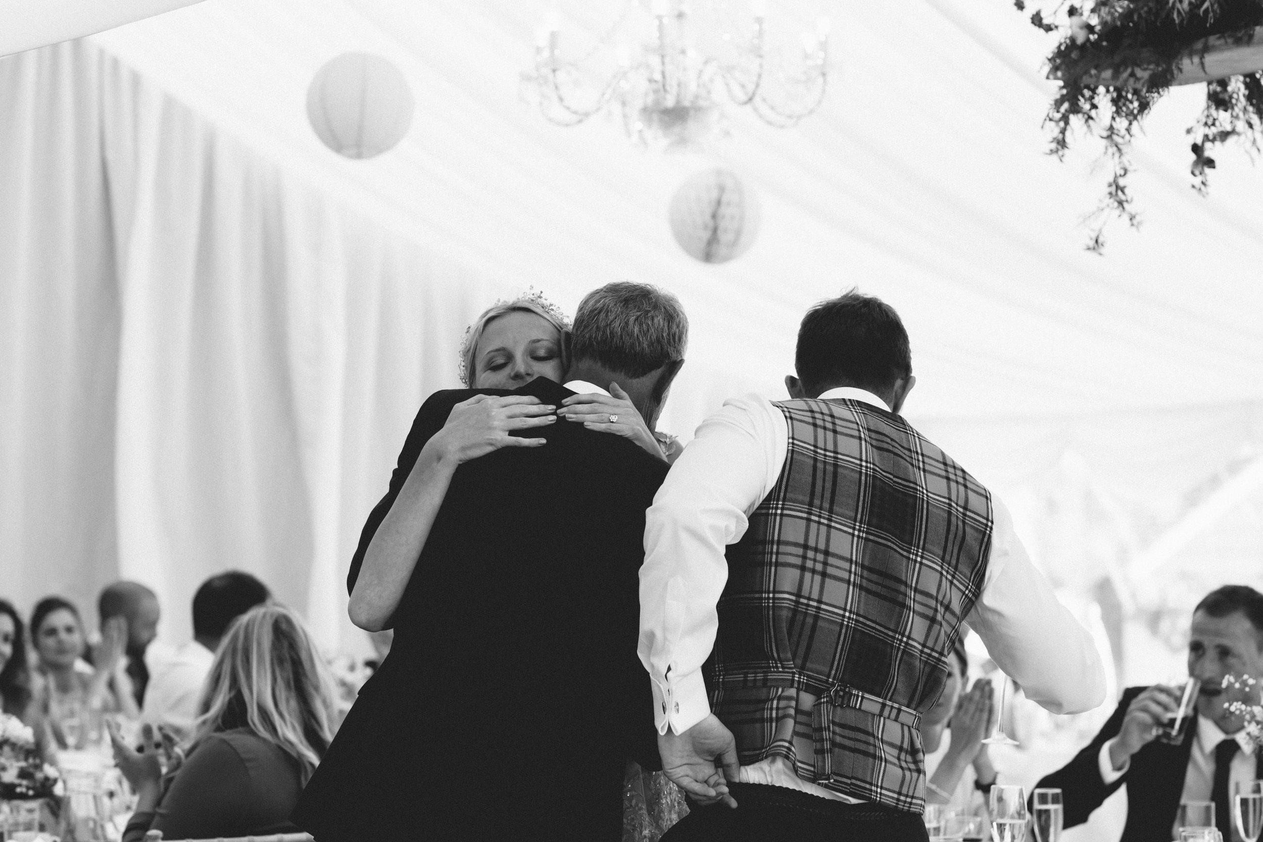 beautiful romantic garden wedding- cotswolds-045.jpg