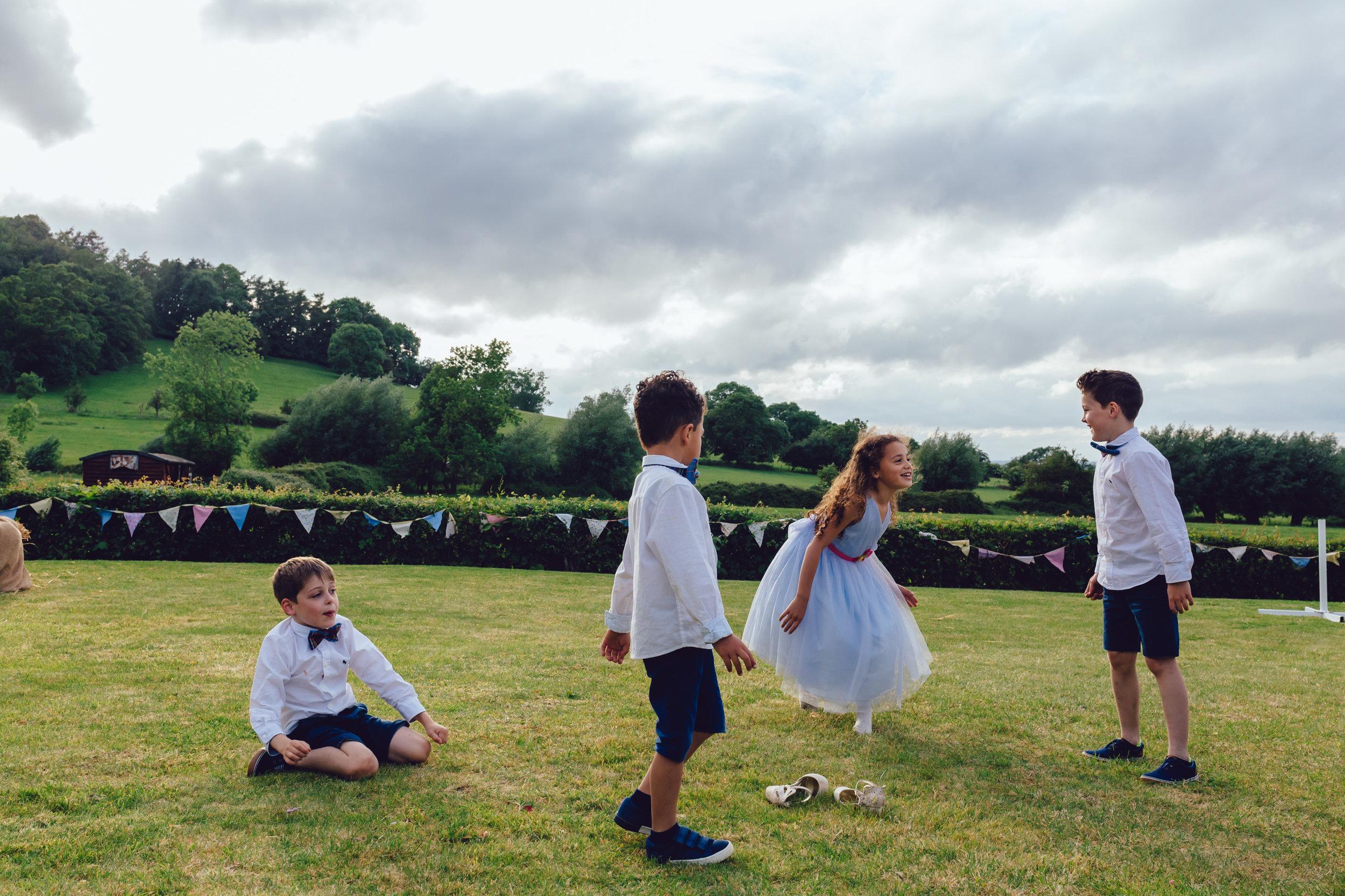 beautiful romantic garden wedding- cotswolds-051.jpg