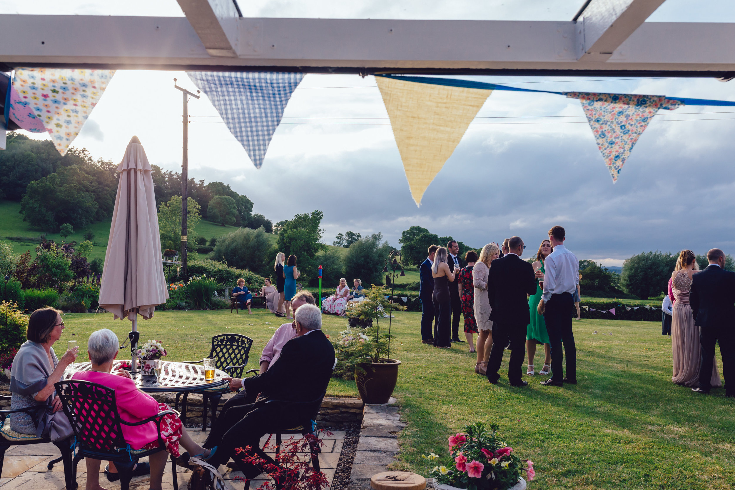 beautiful romantic garden wedding- cotswolds-053.jpg