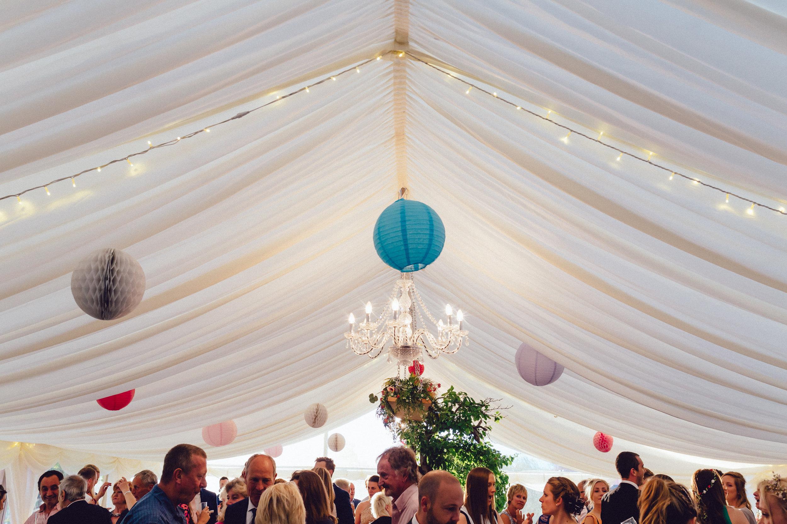 beautiful romantic garden wedding- cotswolds-057.jpg