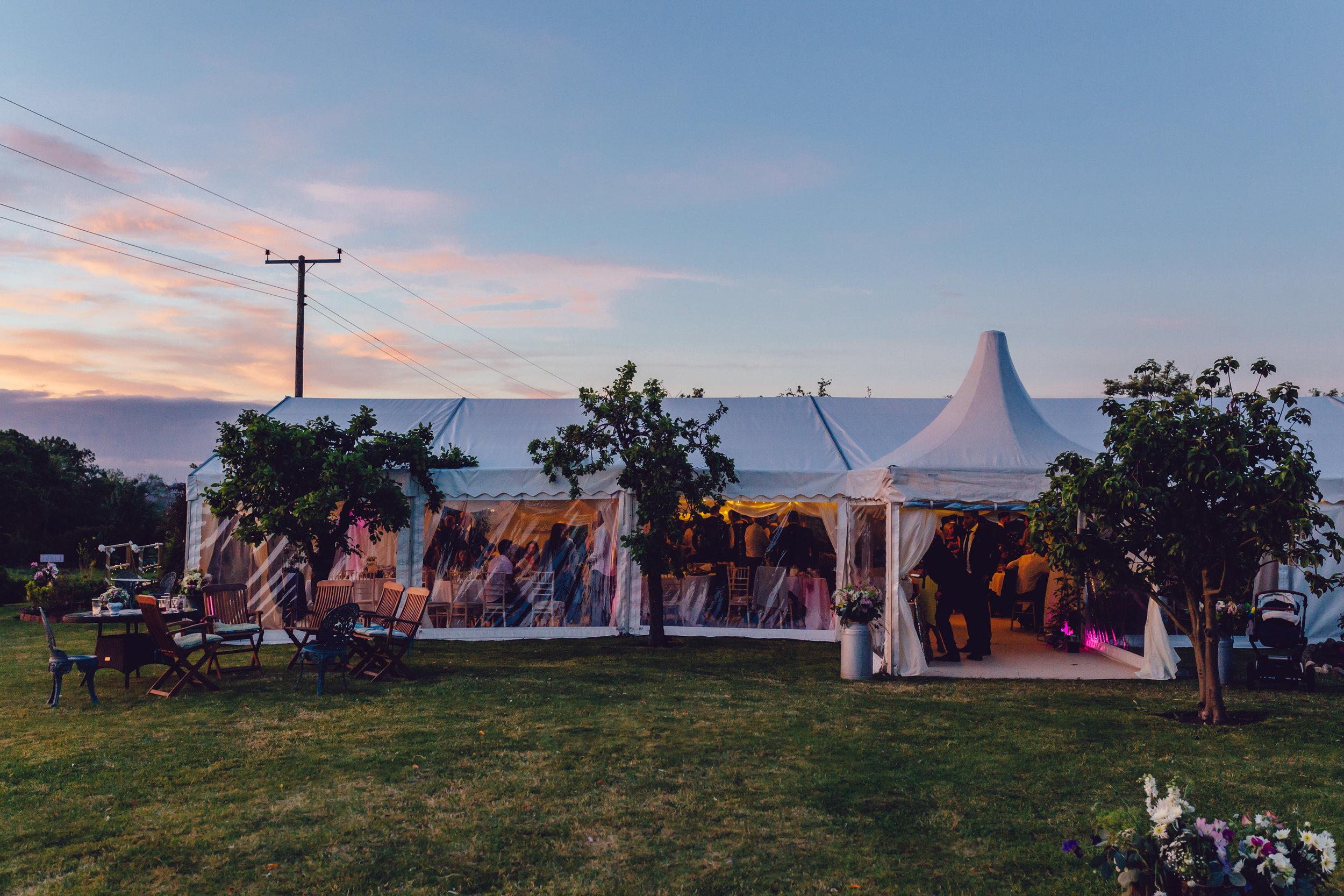 beautiful romantic garden wedding- cotswolds-058.jpg