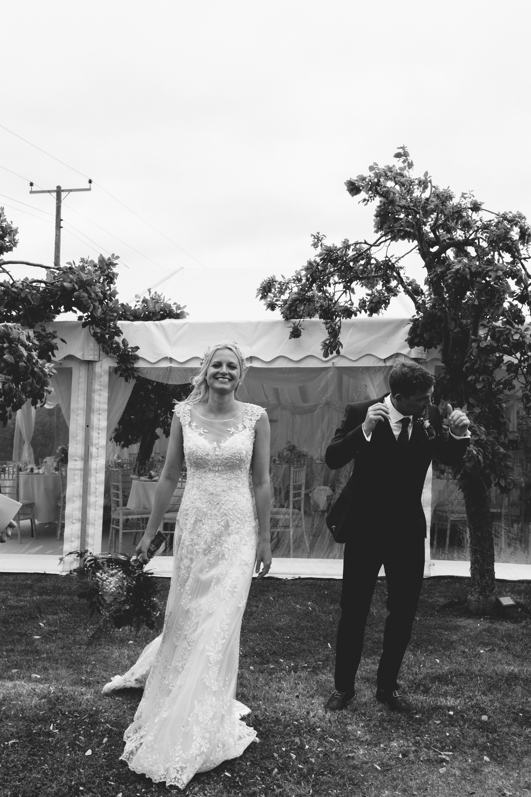 beautiful romantic garden wedding- cotswolds-073.jpg
