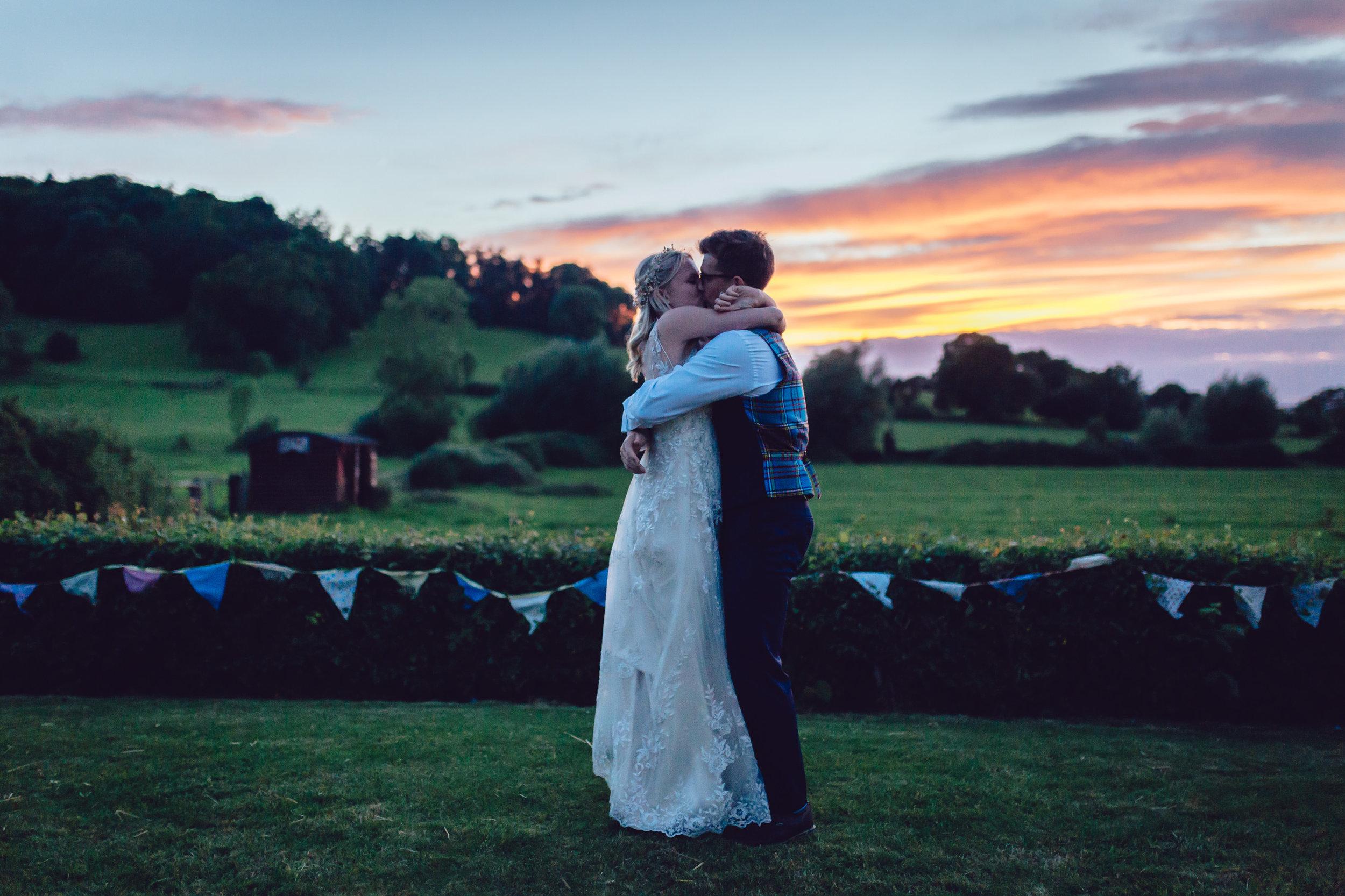 beautiful romantic garden wedding- cotswolds-082.jpg