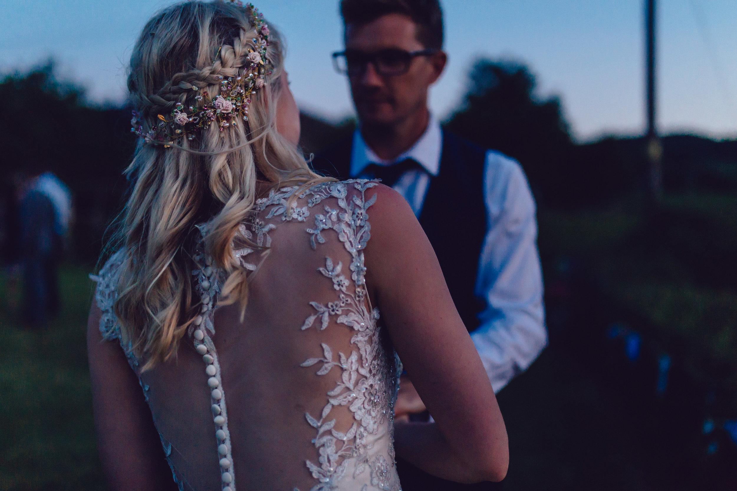 beautiful romantic garden wedding- cotswolds-083.jpg