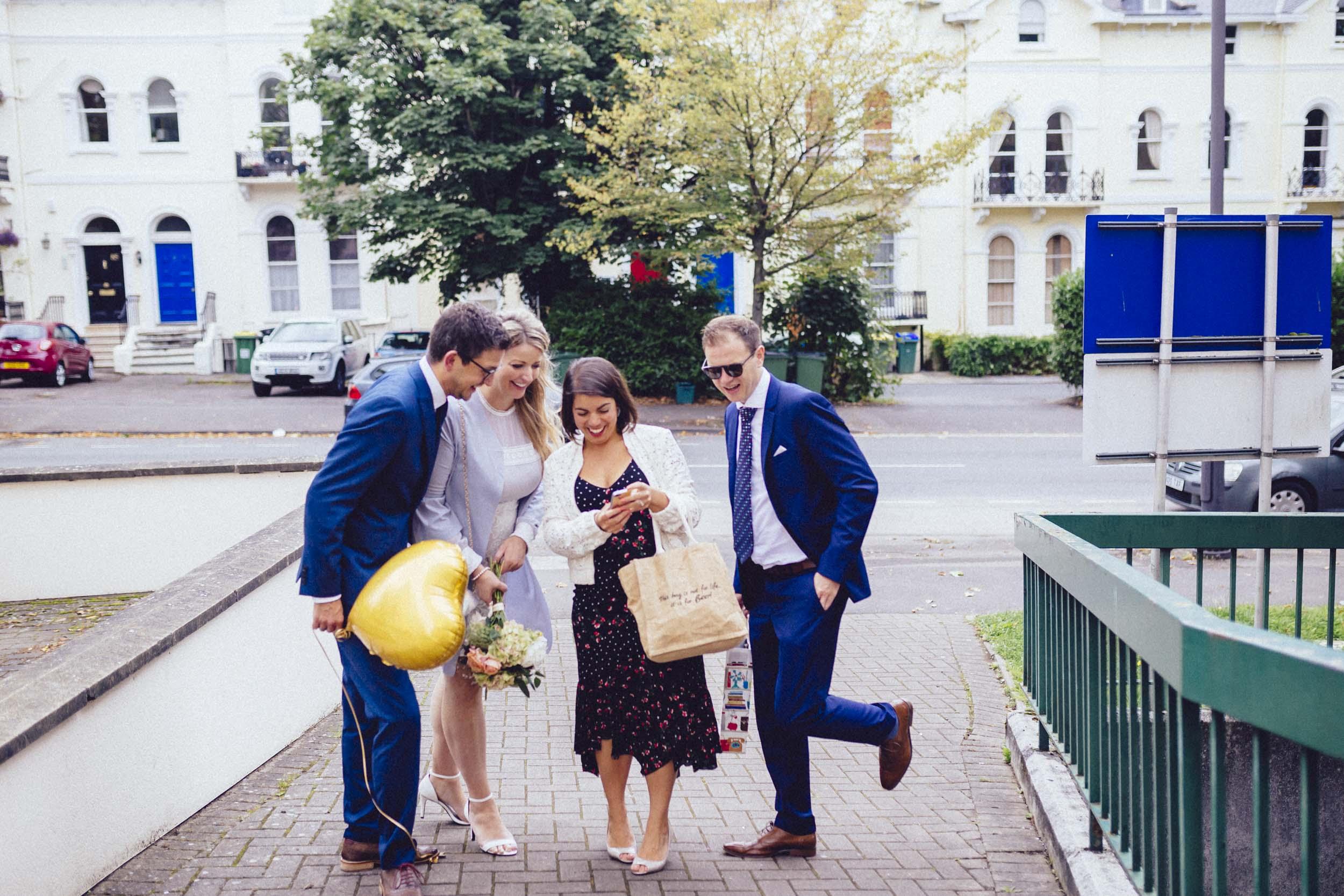 Creative Cotswold Wedding- The Fish Hotel-039.jpg