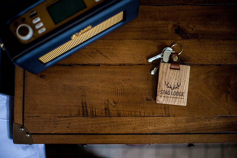 stag lodge stow on the wold- creative commercial photography.jpg