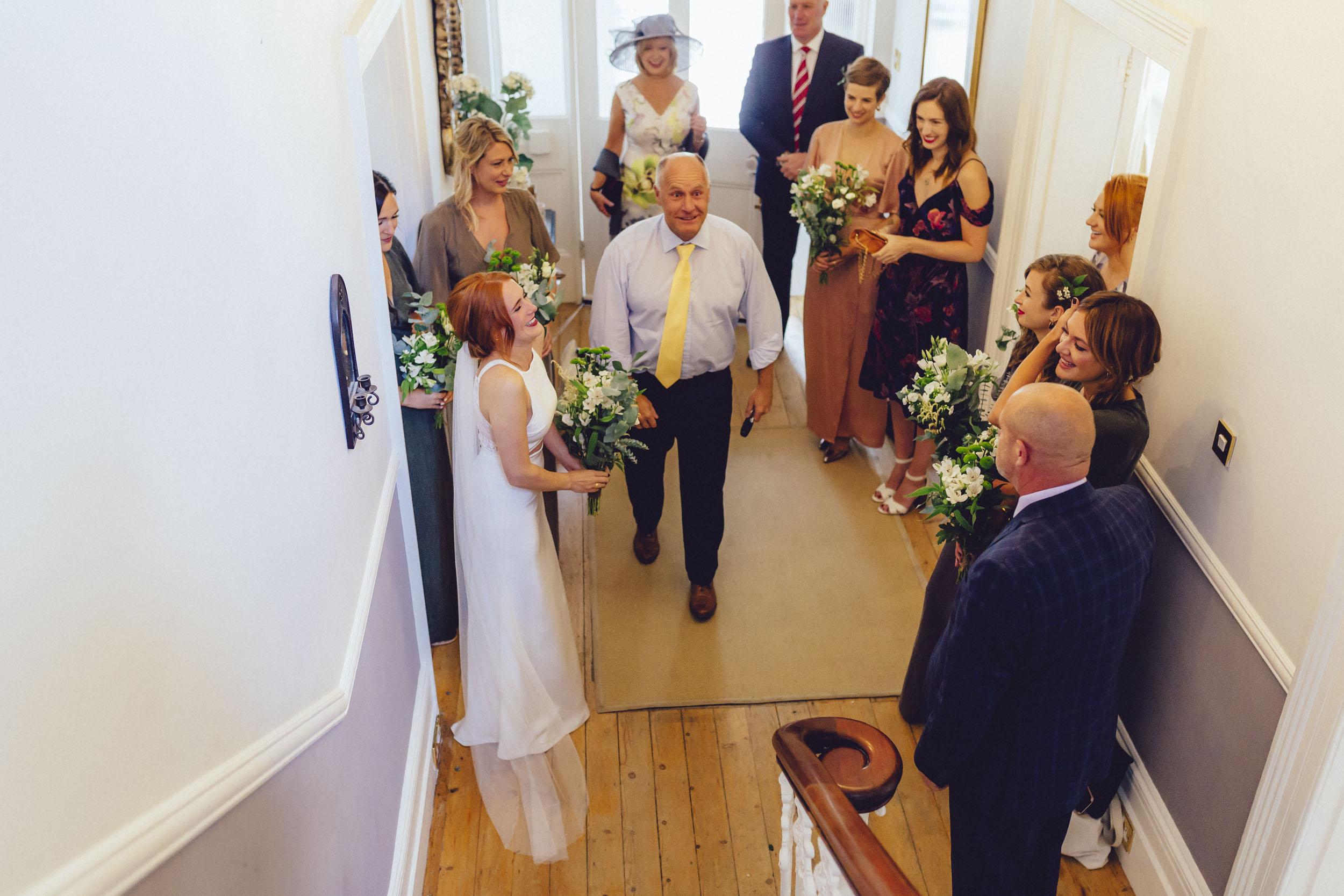 Brockworth court barn-unconventional fun wedding photography012.jpg