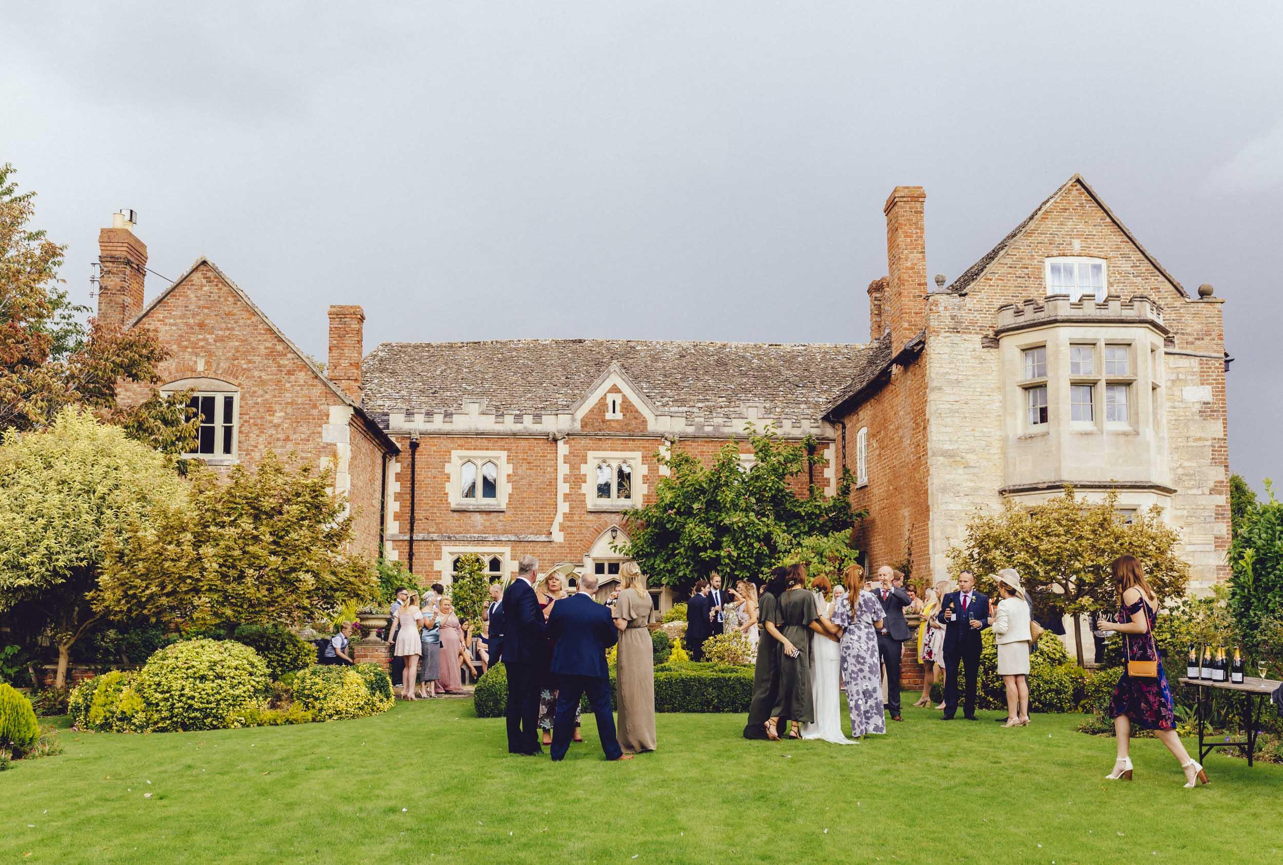 Brockworth court barn-unconventional fun wedding photography043.jpg