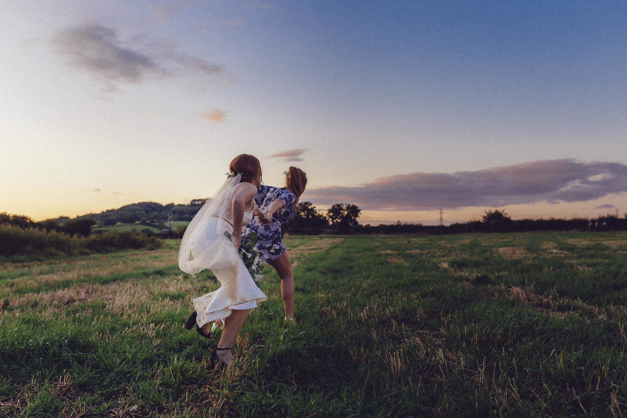 Brockworth court barn-unconventional fun wedding photography087.jpg