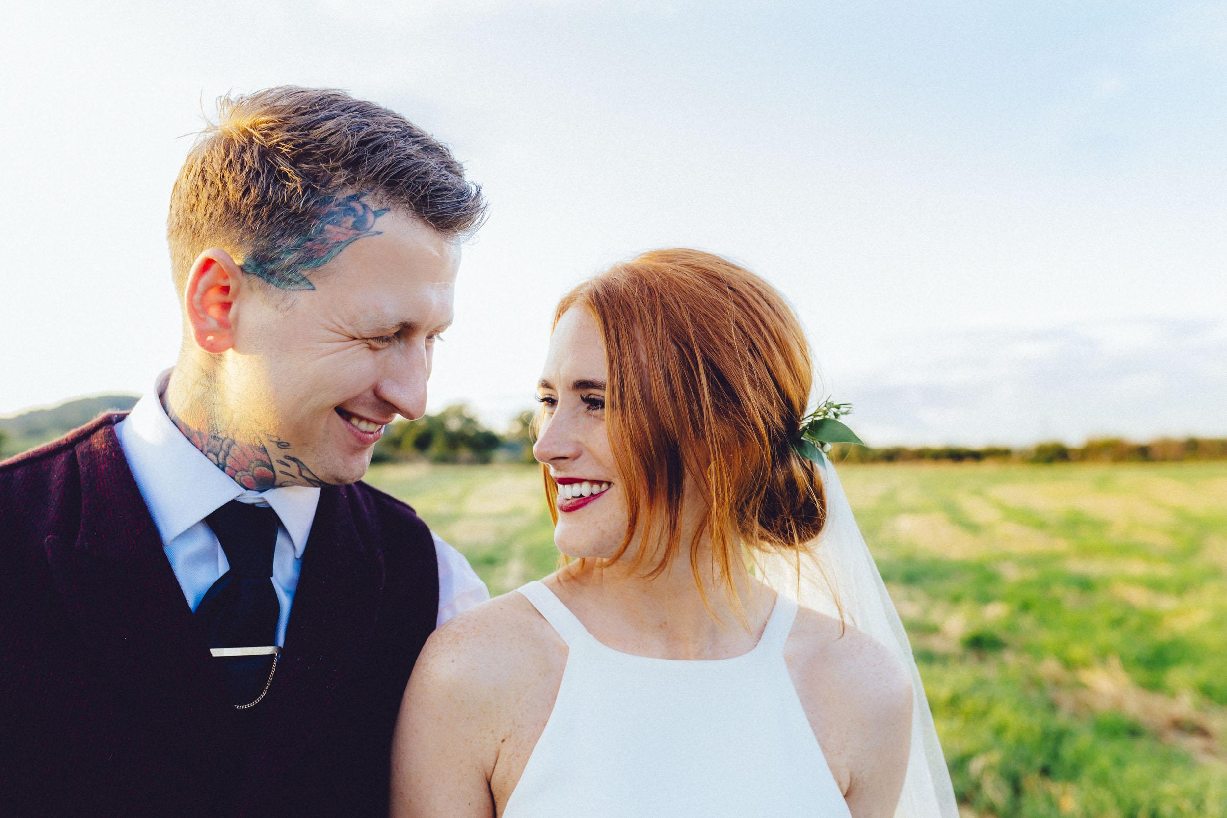 Brockworth court barn-unconventional fun wedding photography073.jpg