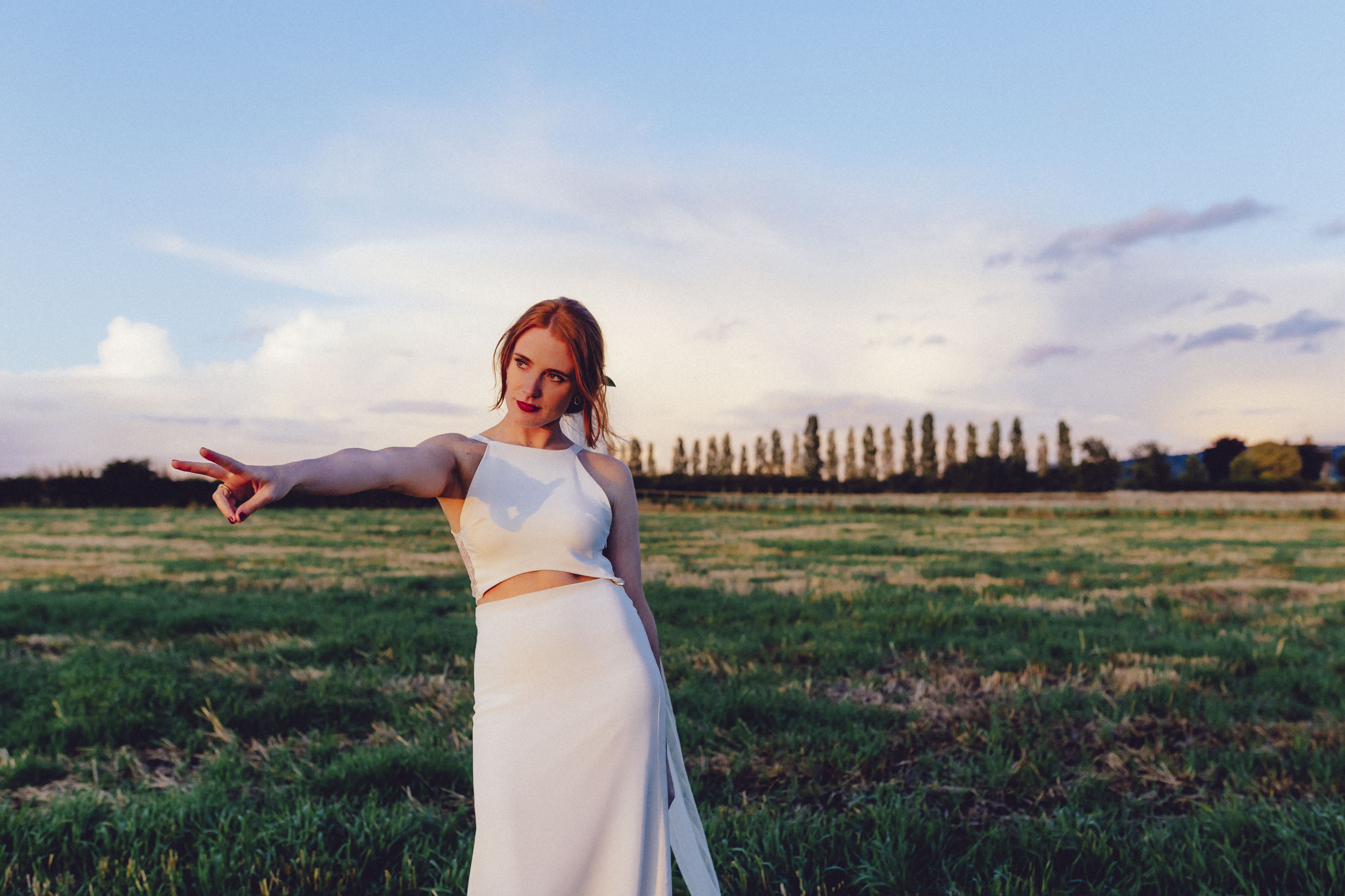 Brockworth court barn-unconventional fun wedding photography079.jpg