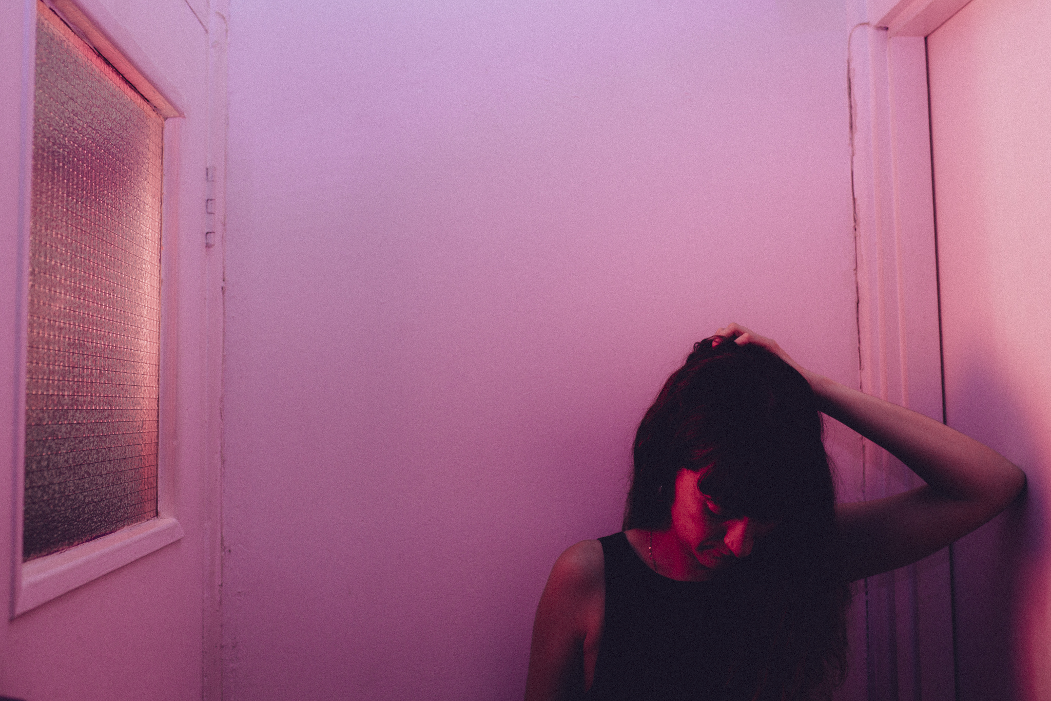 creative musician portrait shoots London brixton.jpg