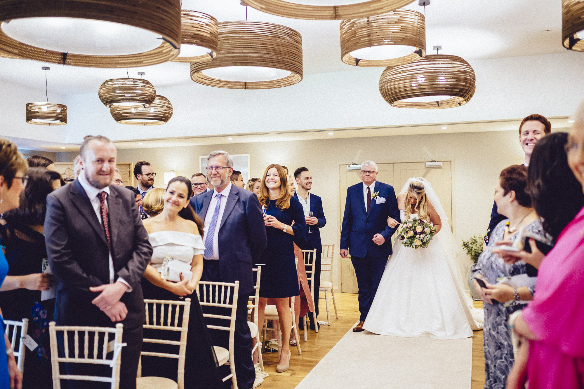 vibrant relaxed vibrant cotswold wedding-48.jpg