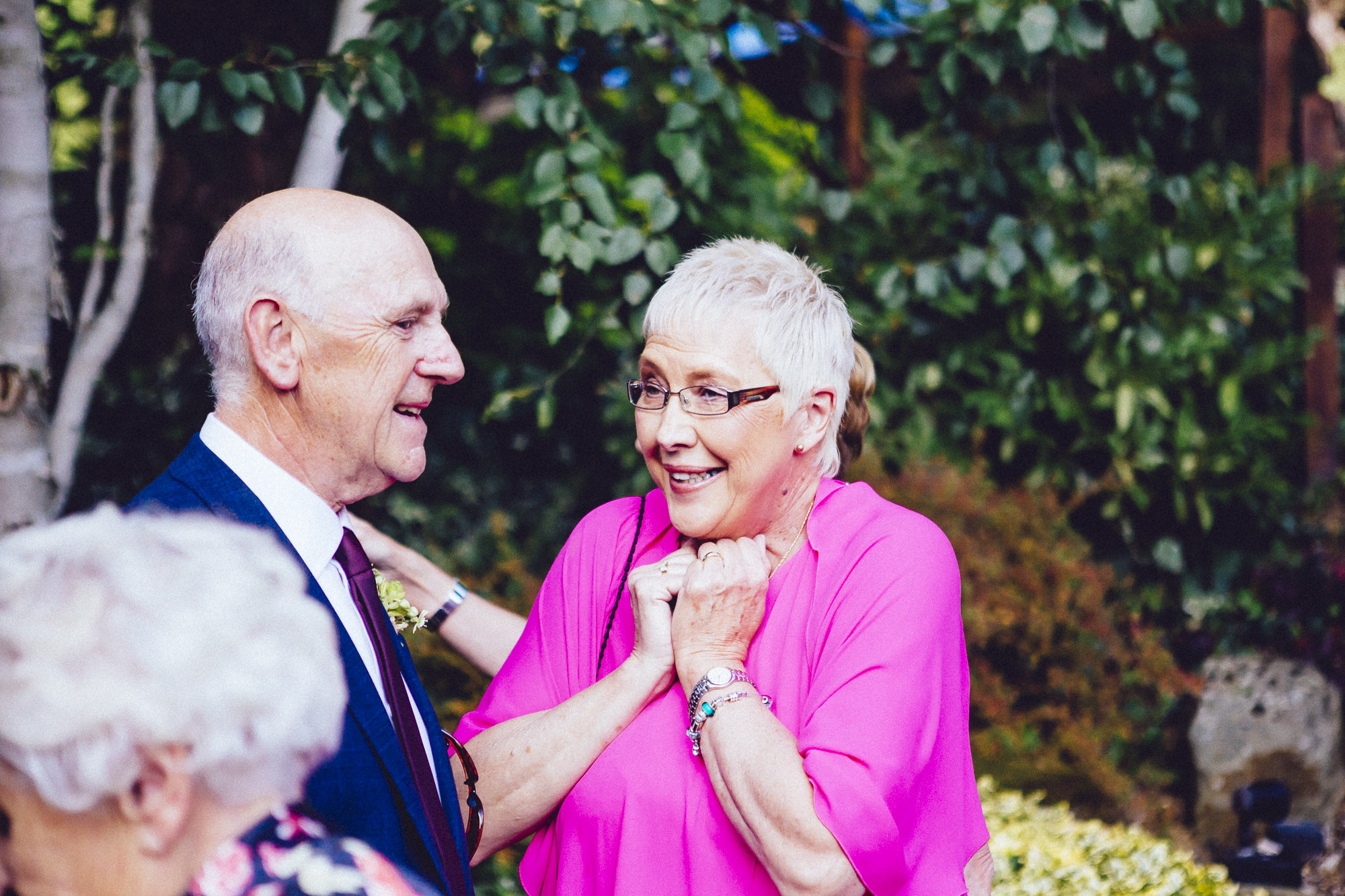 vibrant relaxed vibrant cotswold wedding-69.jpg