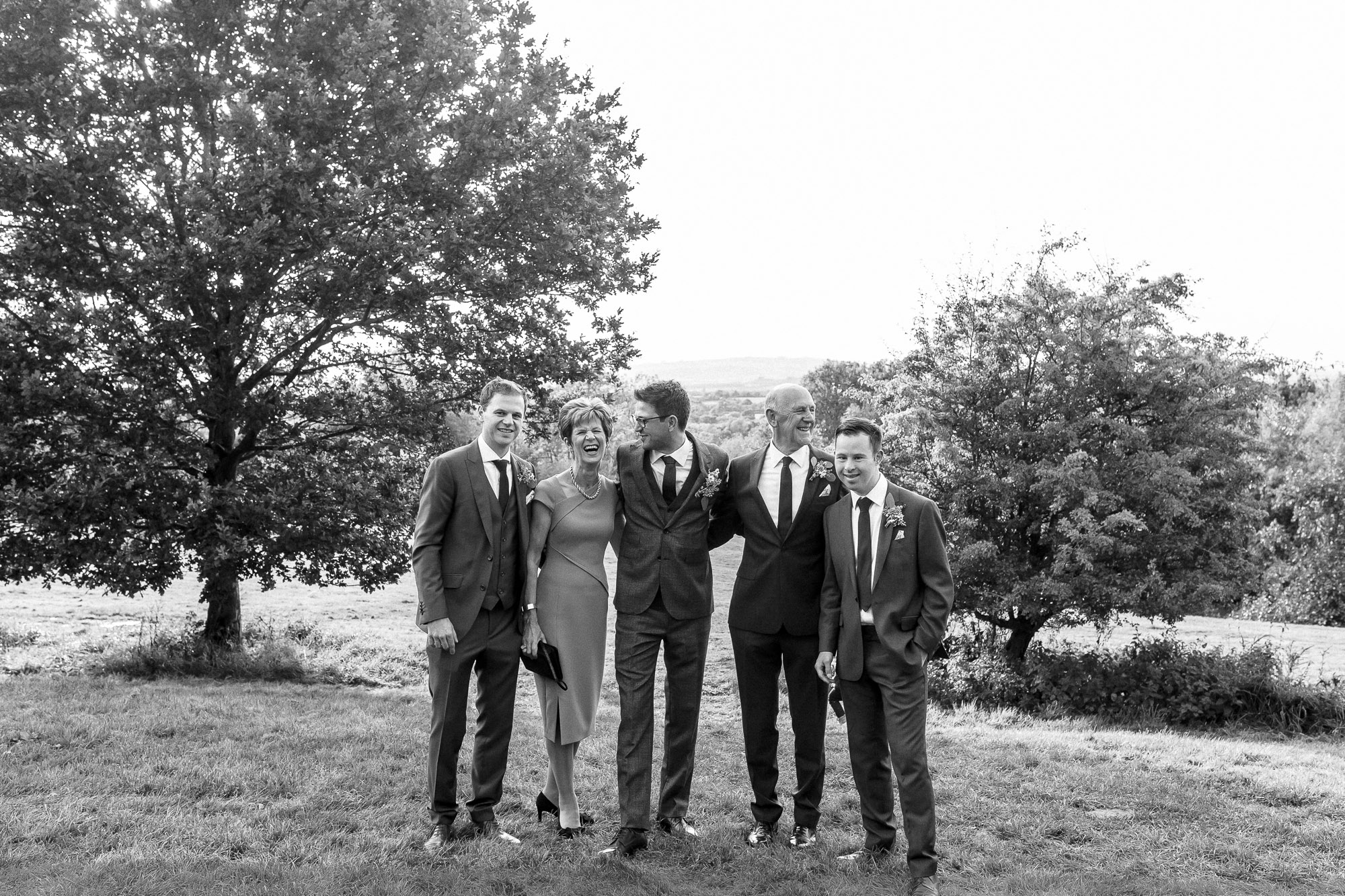 vibrant relaxed vibrant cotswold wedding-83.jpg