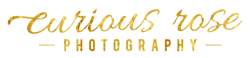 CURIOUS ROSE PHOTOGRAPHY BY LAURA RHODES.png