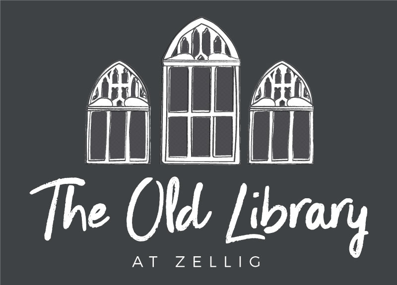 The-Old-Library-GREY.jpg