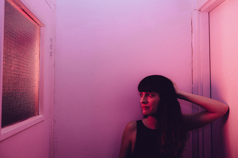 Bryde-Portraits-16.jpg
