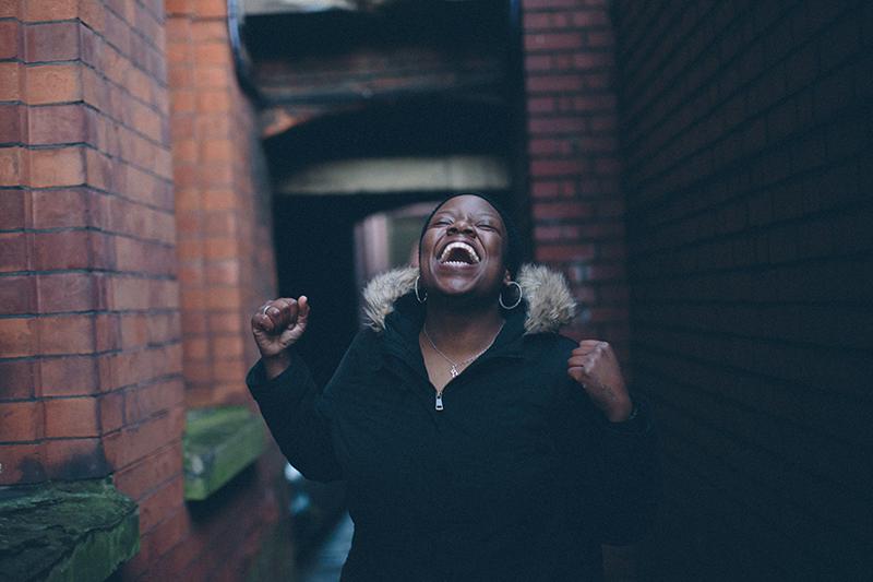 Nicki-Kelly-Birmingham-musician-Curious-Rose-Photography-Curious-Rose-Photography-by-Laura-Rhodes--Midland-Photographer-19.jpg
