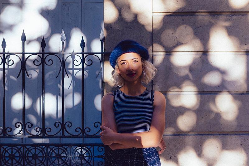 paris-style-fashion-photography-birmingham-london-fashion-photography-24.jpg