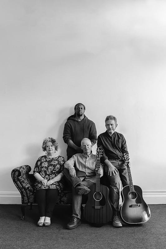 The-Sitting-Room--Musicians--Birmingham-creatives--Birmingham-Photographer-2.jpg