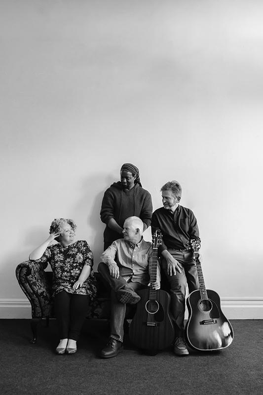 The-Sitting-Room--Musicians--Birmingham-creatives--Birmingham-Photographer-4.jpg