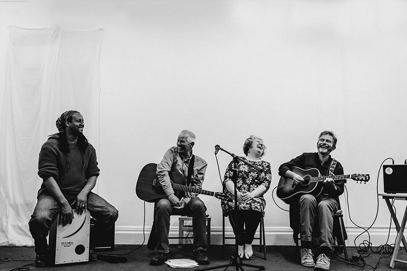 The-Sitting-Room--Musicians--Birmingham-creatives--Birmingham-Photographer-6.jpg