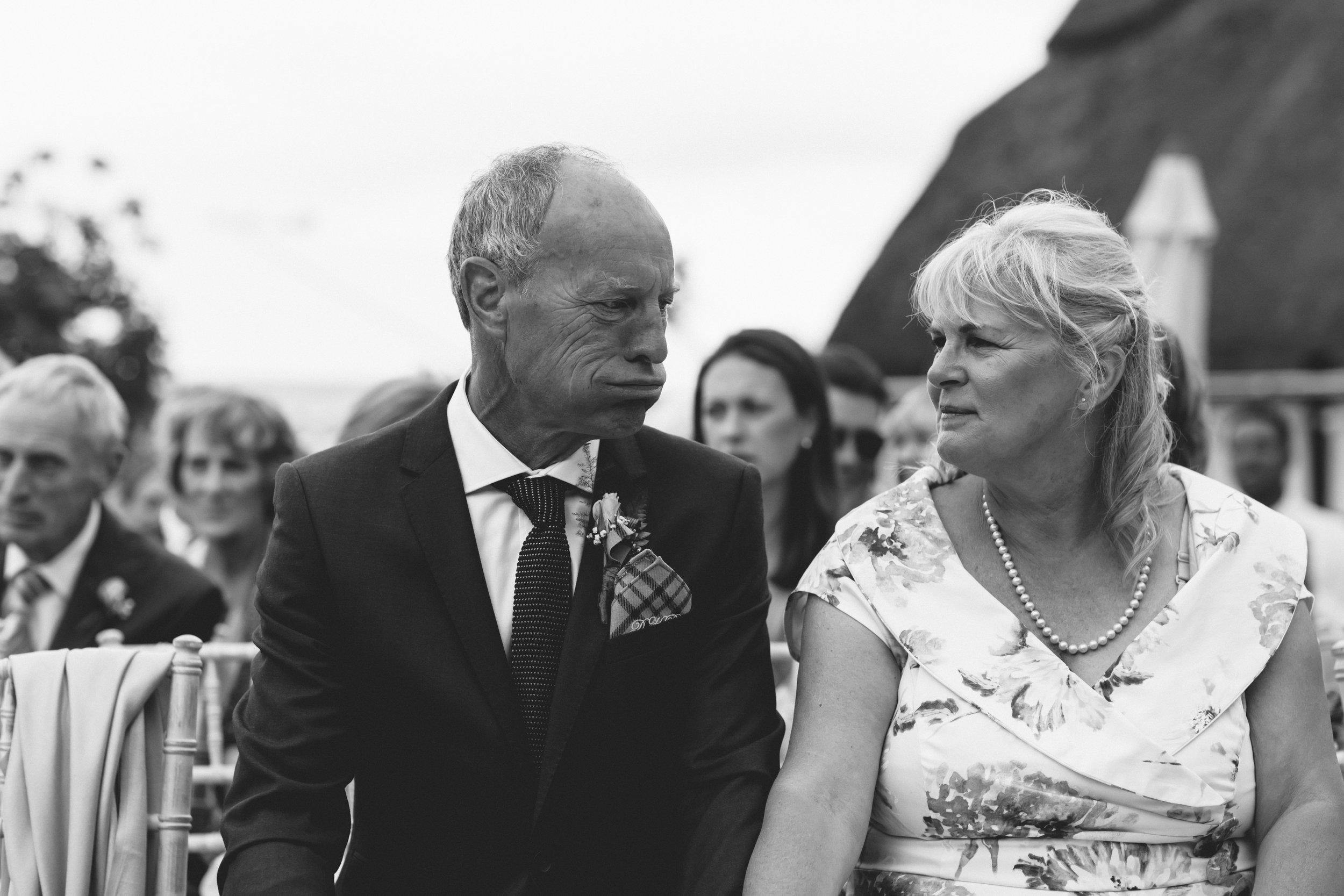 Natural creative wedding photography birmingham