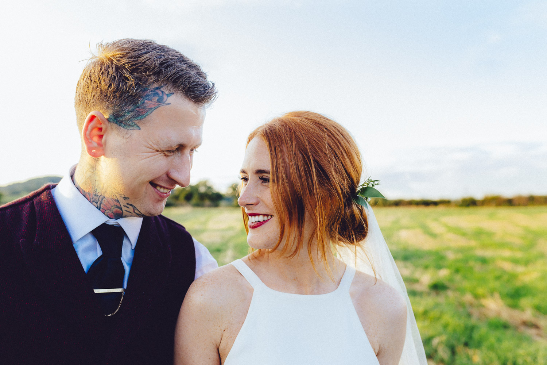 Becca & Paul- Priors Tithe Barn -Midland wedding photographer - creative wedding photography- Birmingham-0040.jpg