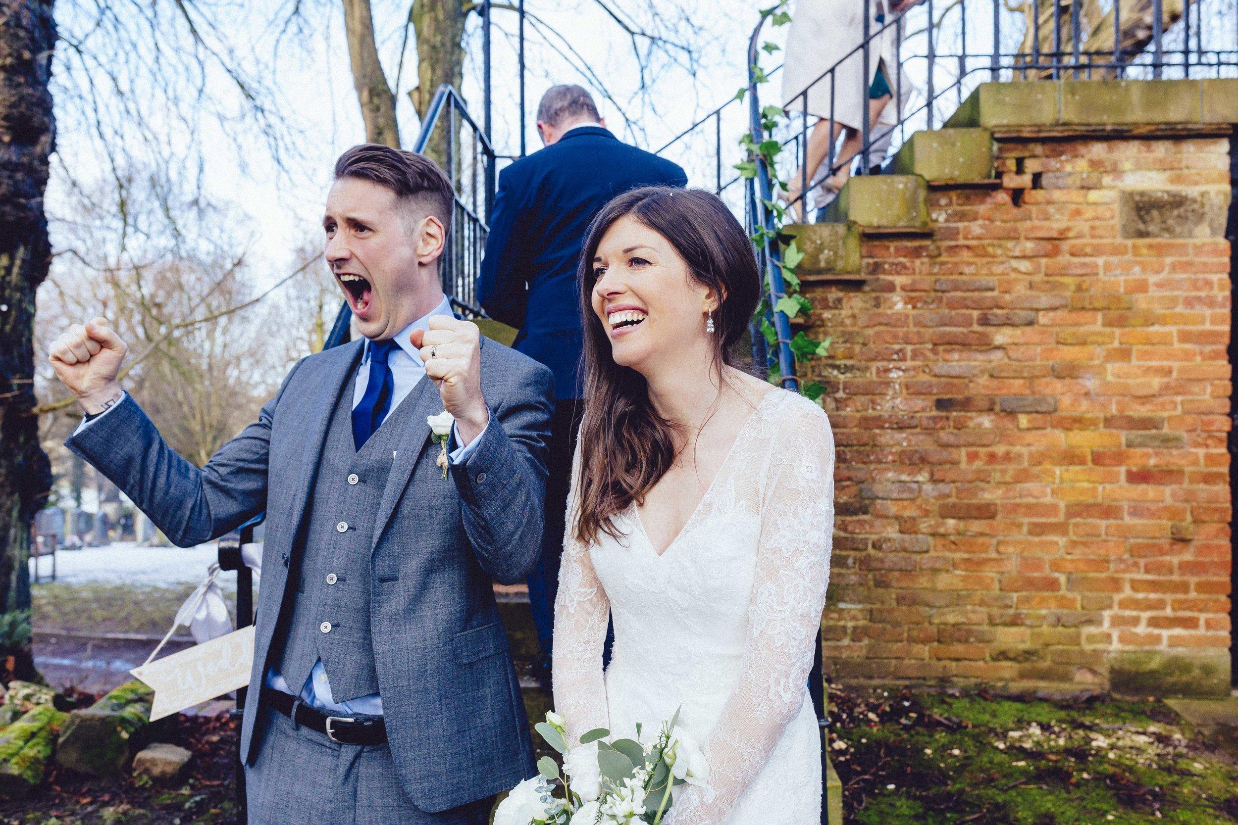 Hannah & Luke- The Wedding- -285.jpg